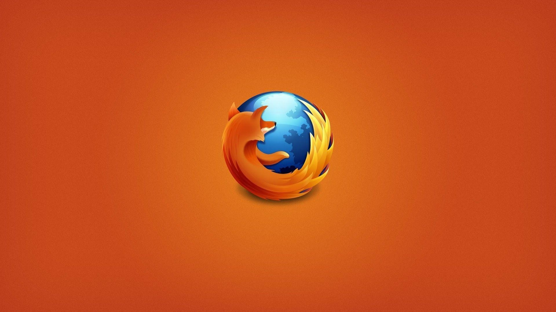 1920x1080 Mozilla Firefox Images Background 1080p #3364 Wallpaper .