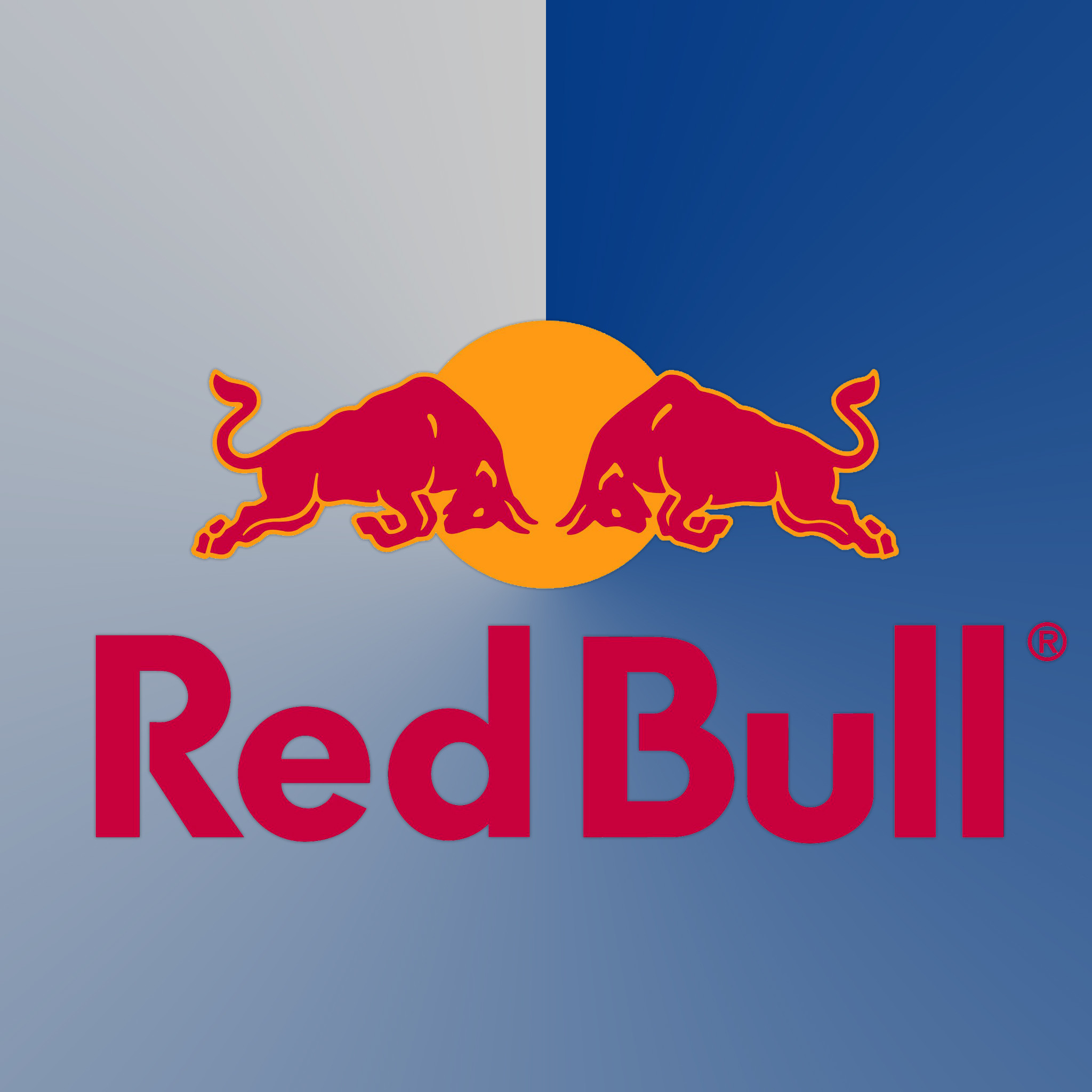2048x2048 100% HDQ Red Bull Wallpapers | Desktop 4K High Resolution Photos