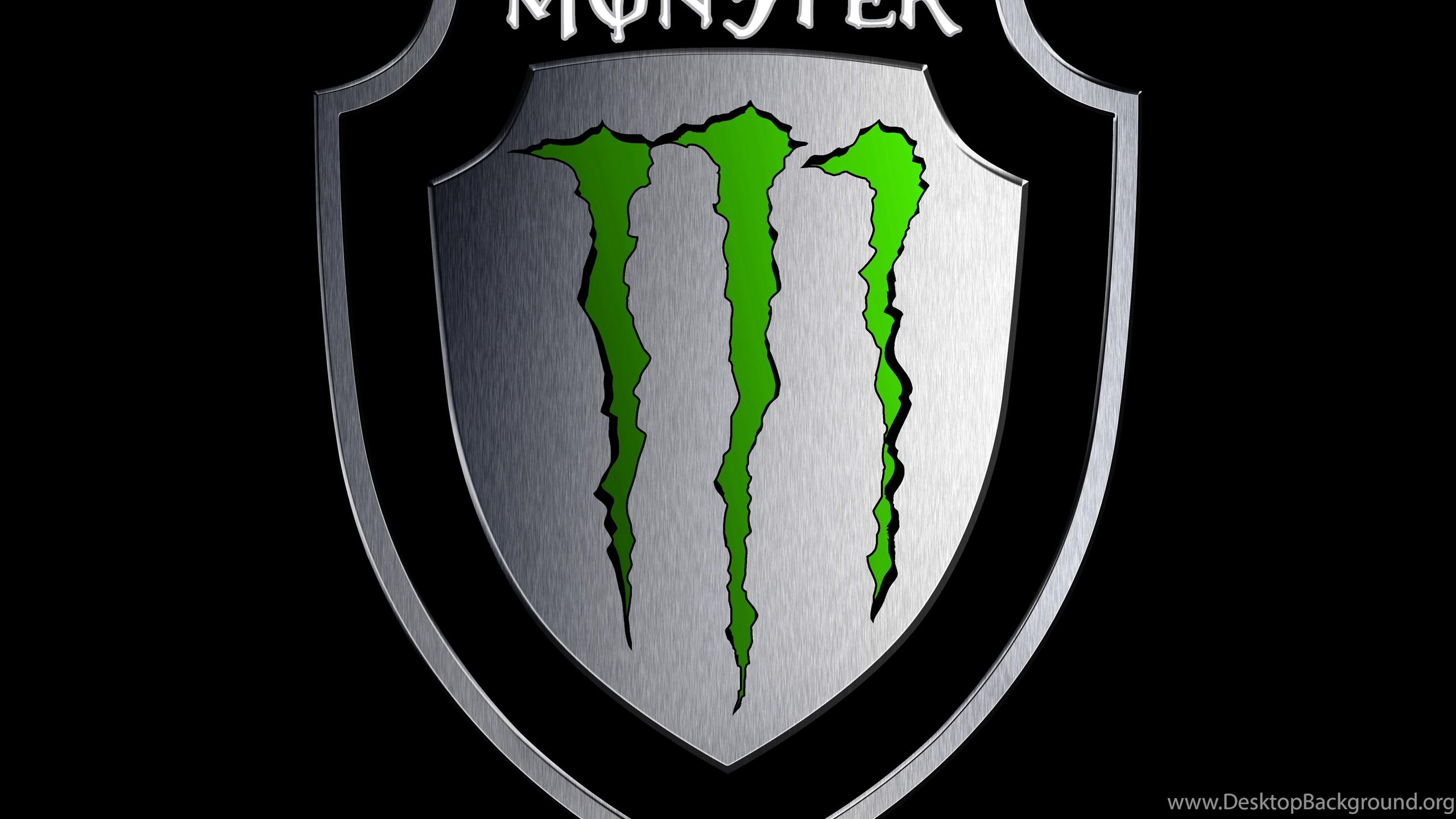 Monster Energy Moto Kawasaki Side Super Plastic Bike  .