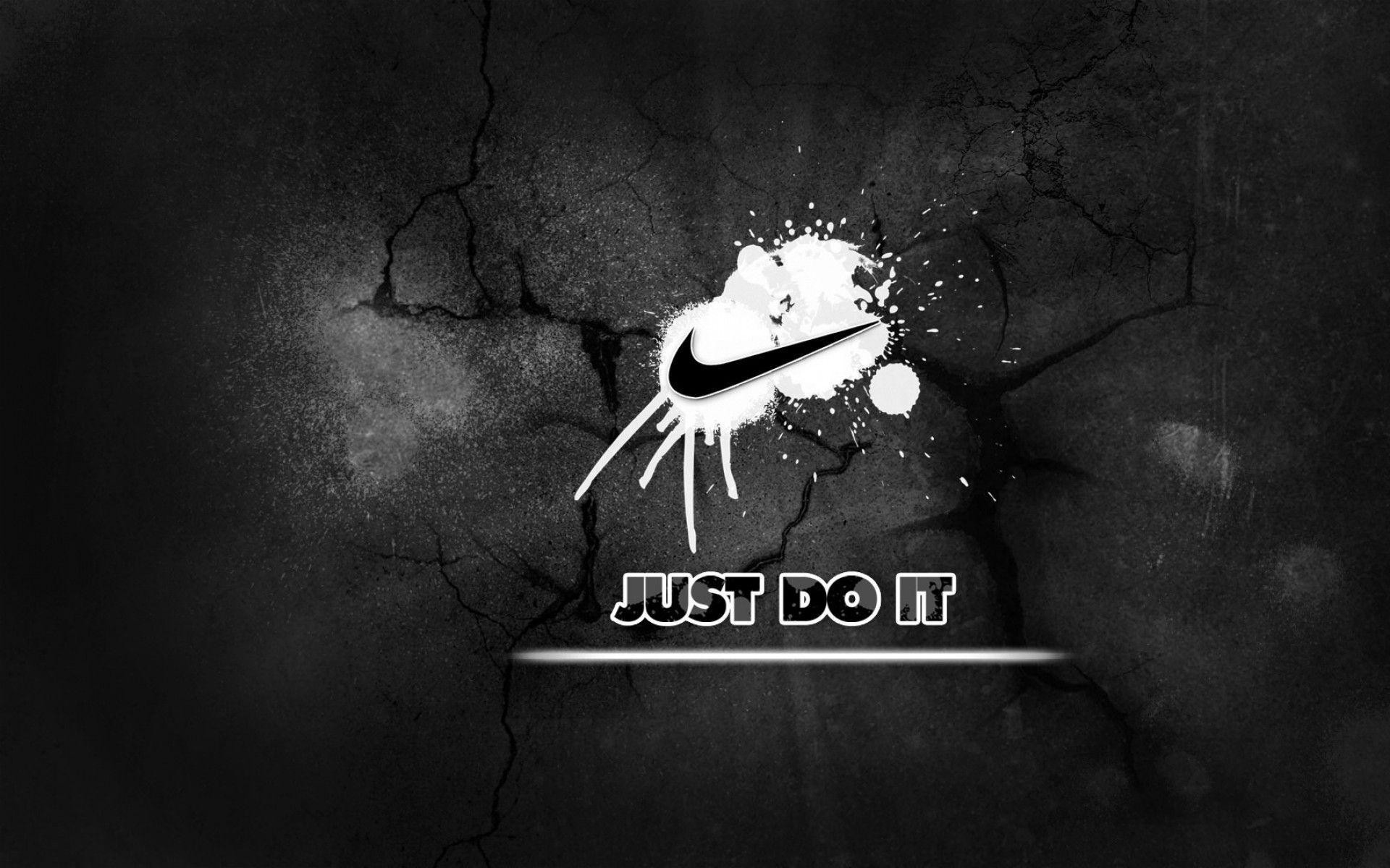 Nike Just Do It Wallpapers 73 Images