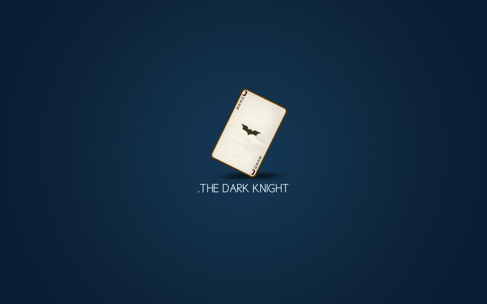 872094 batman minimalist wallpaper 1920x1200 tablet