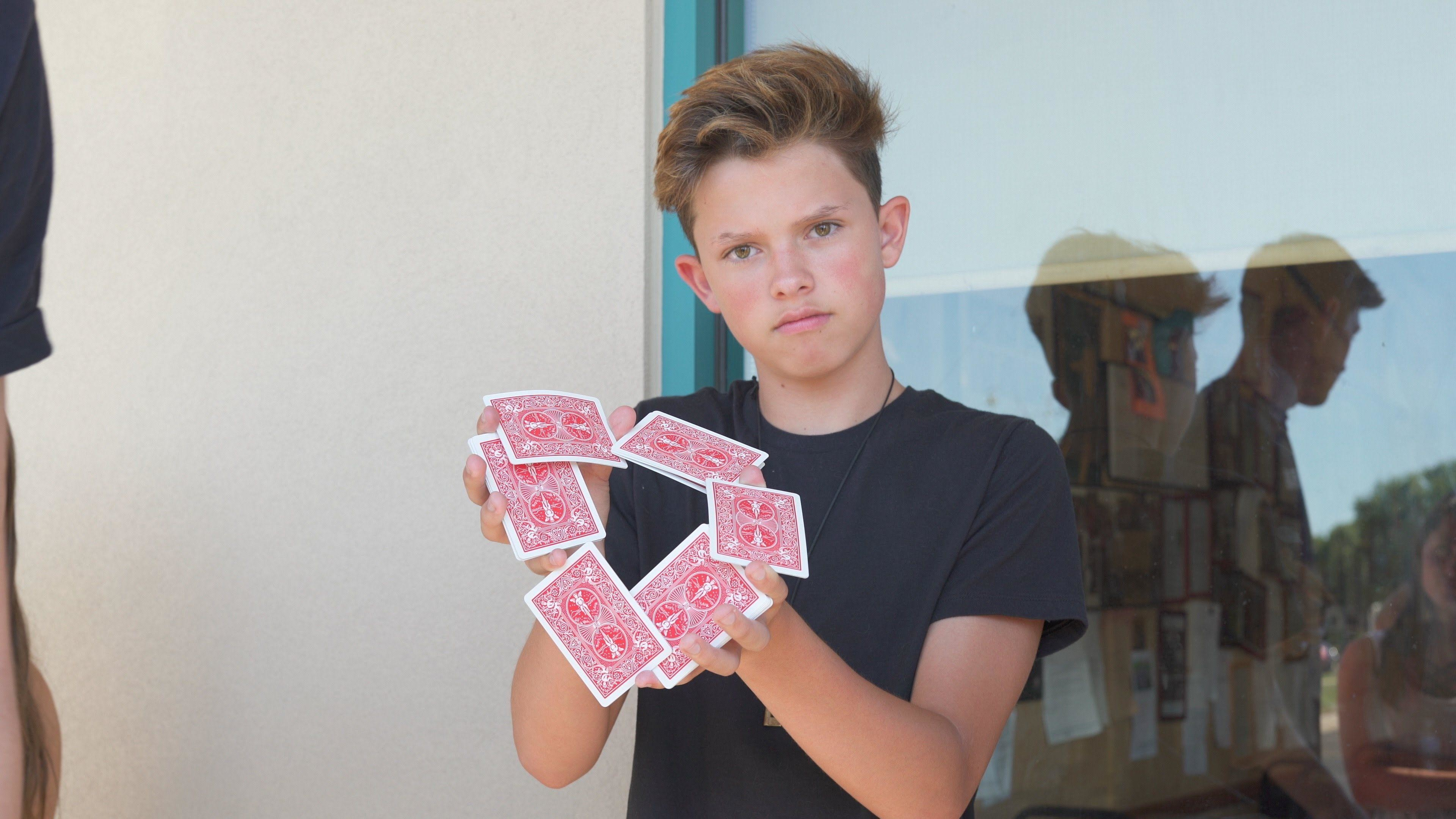 3840x2160 Jacob Sartorius HQ Images | Full HD Pictures