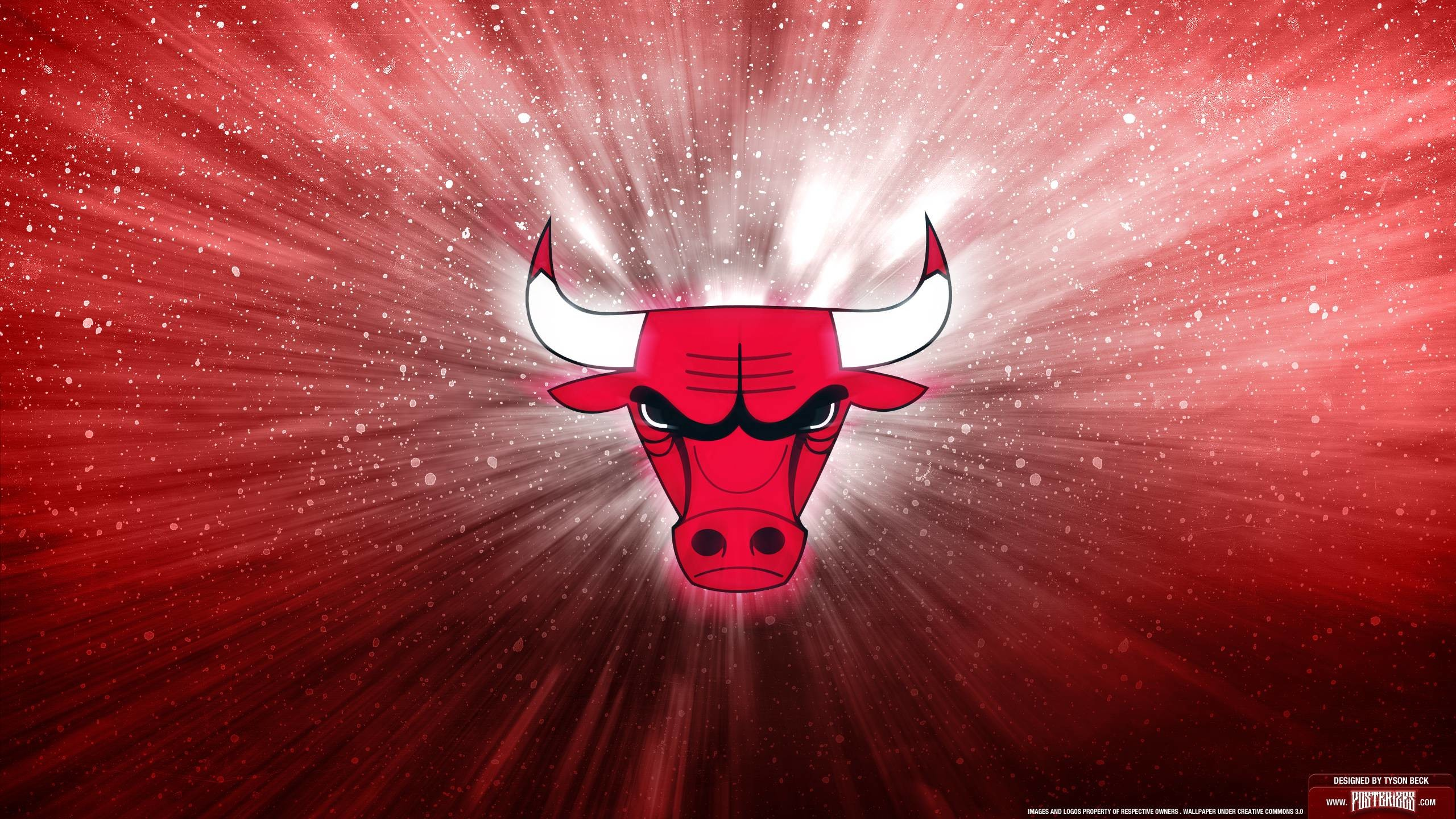 2560x1440 Chicago Bulls Wallpaper Hd | HD Wallpapers | Pinterest | Hd wallpaper and  Wallpaper
