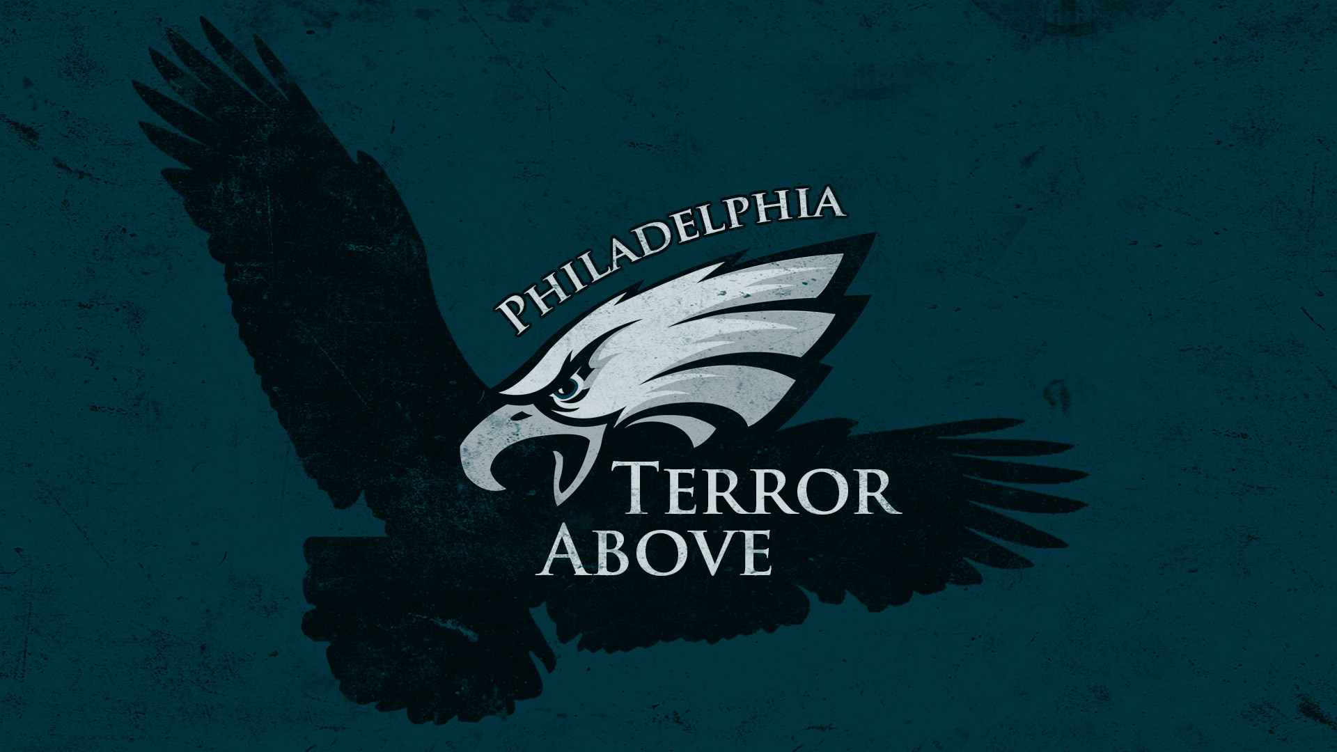 1920x1080 Philadelphia Eagles