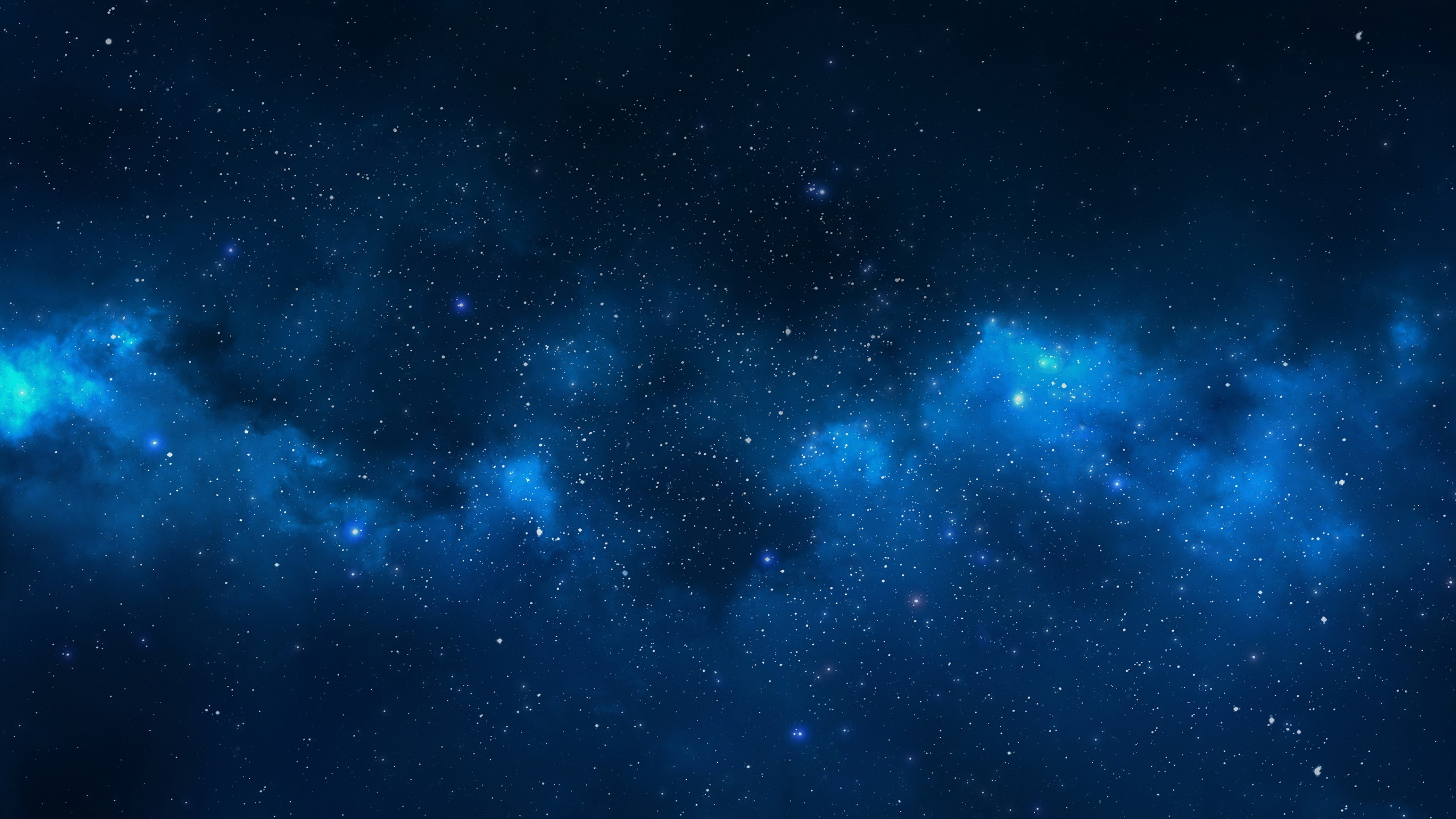 1366x768 Space Wallpaper 79 Images