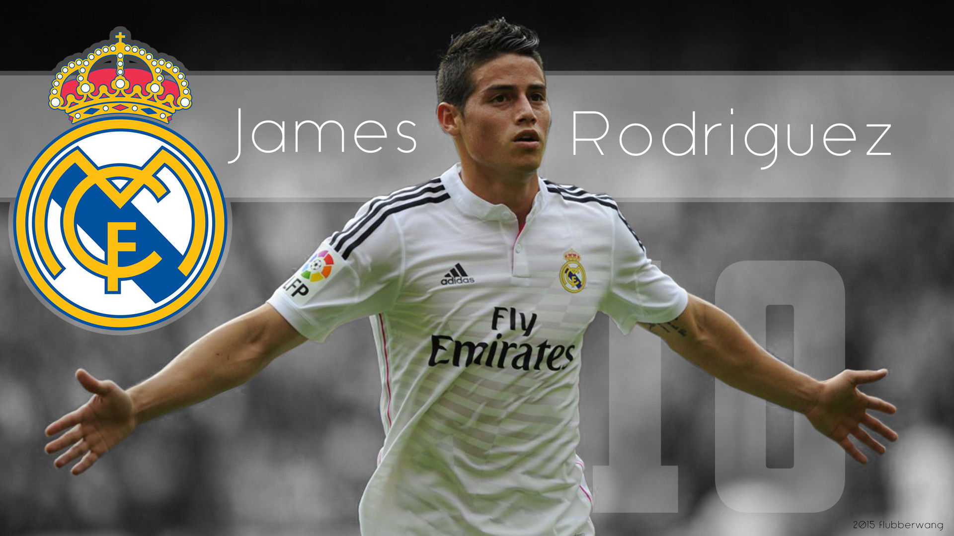 1920x1080  James Rodriguez Football Player wallpapers (79 Wallpapers) – HD  Wallpapers
