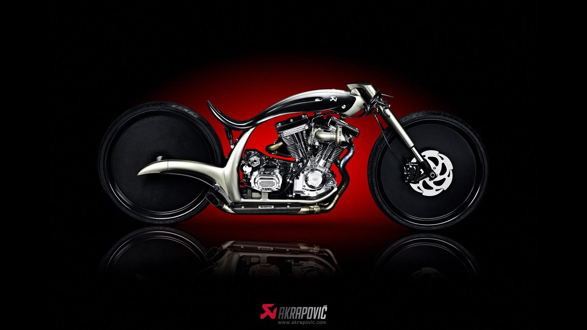 1920x1080 Harley Davidson Hd Wallpapers 1080p High Quality