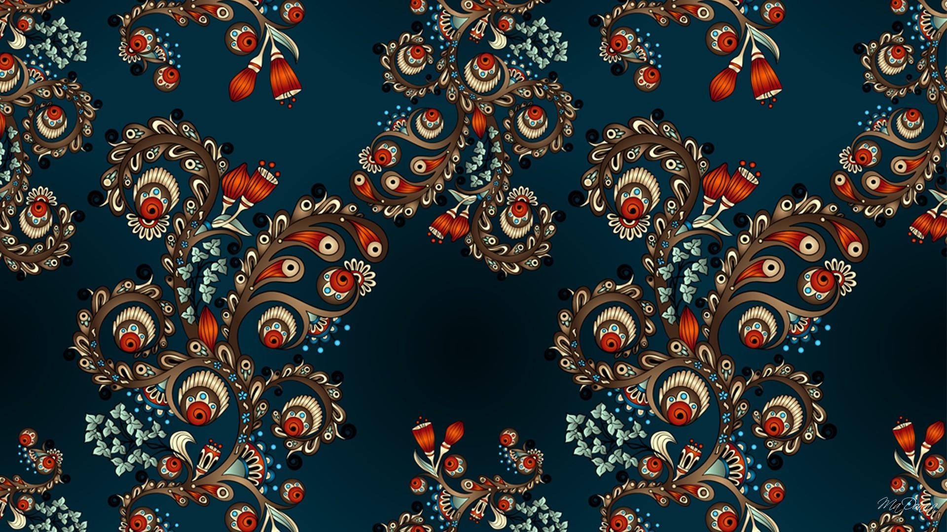 mandala wallpaper desktop 61 images