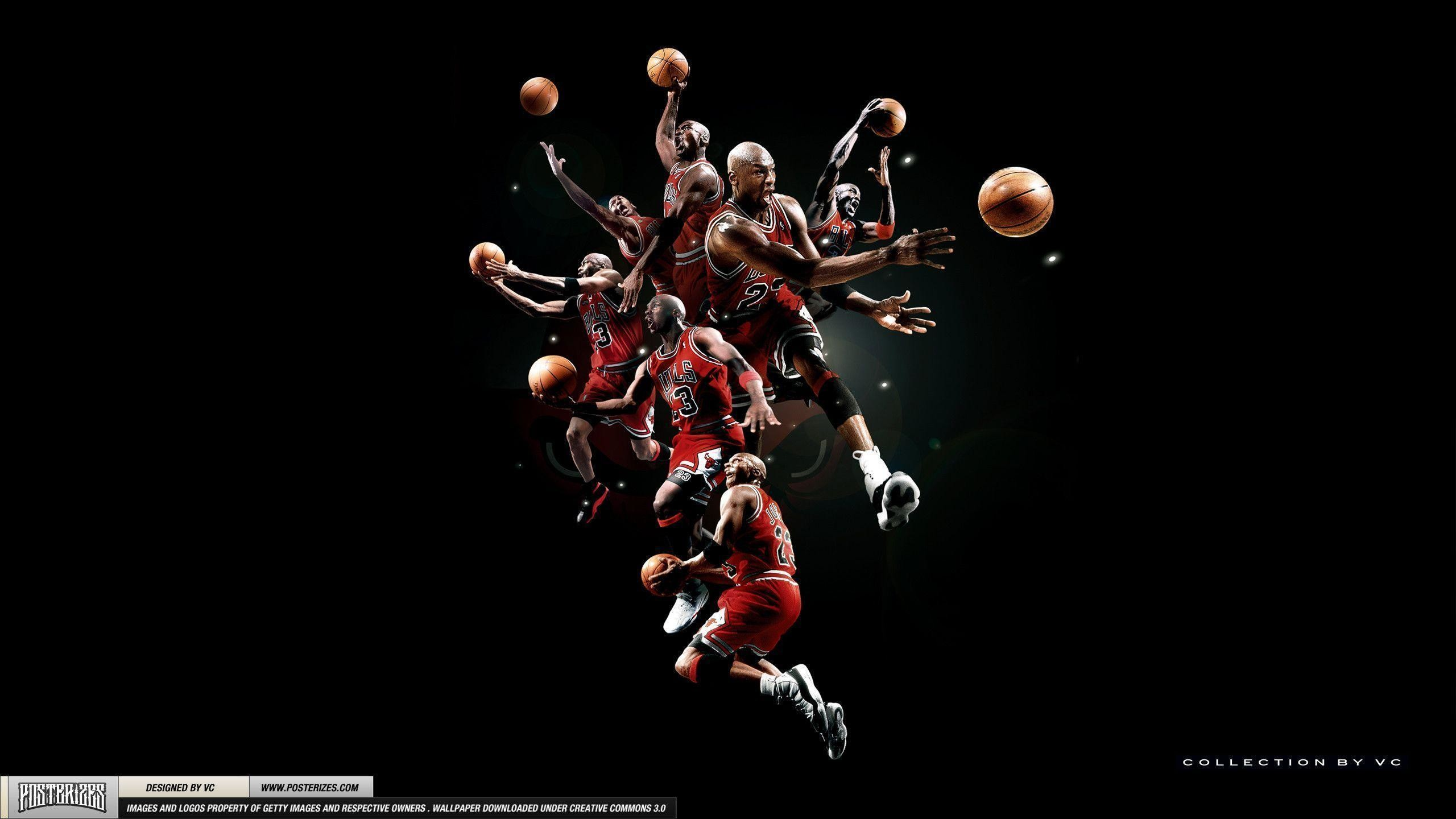 2560x1440 Michael Jordan Logo Wallpapers Images 6 HD Wallpapers | Hdimges.