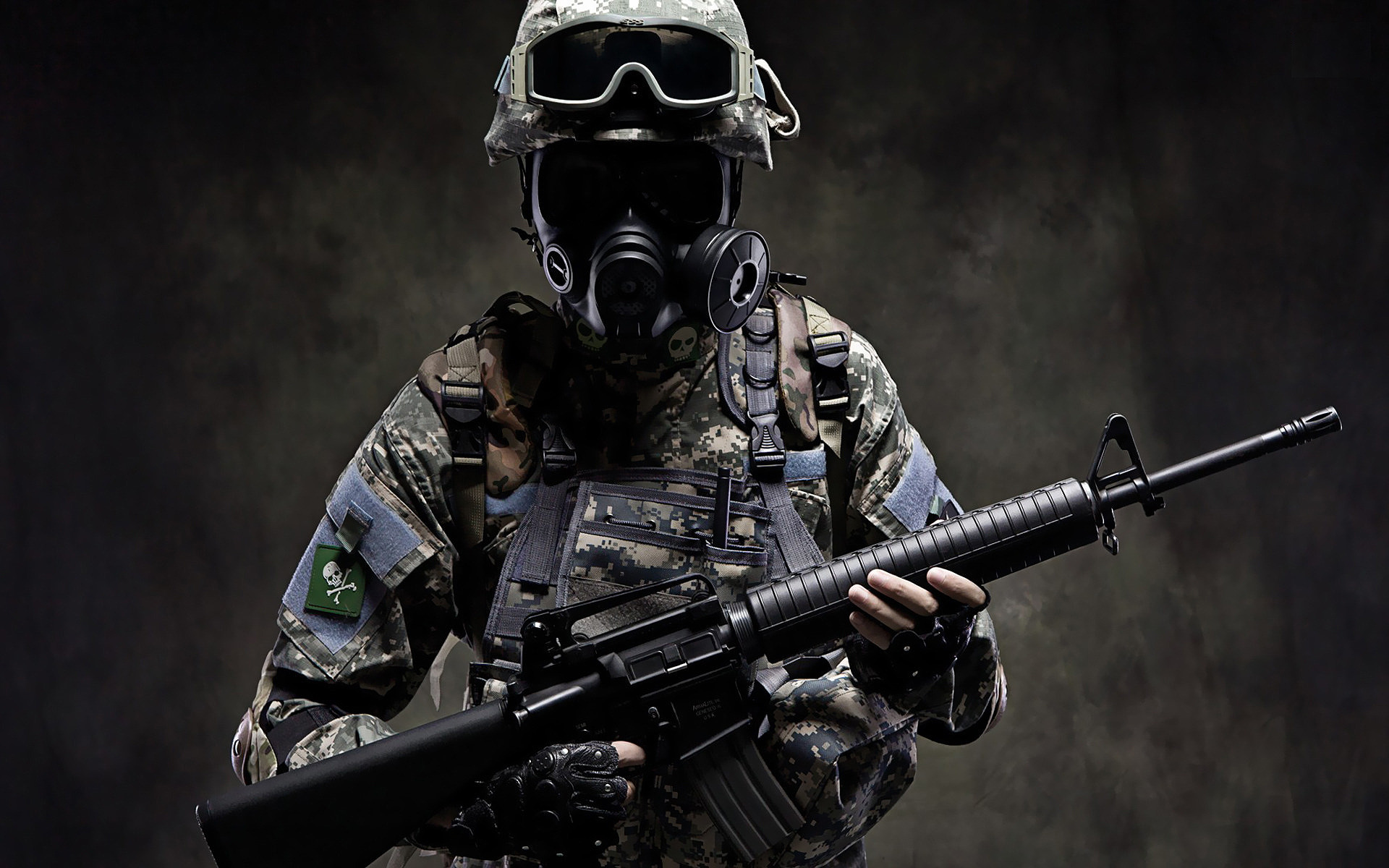 Cool Army Wallpapers 79 Images