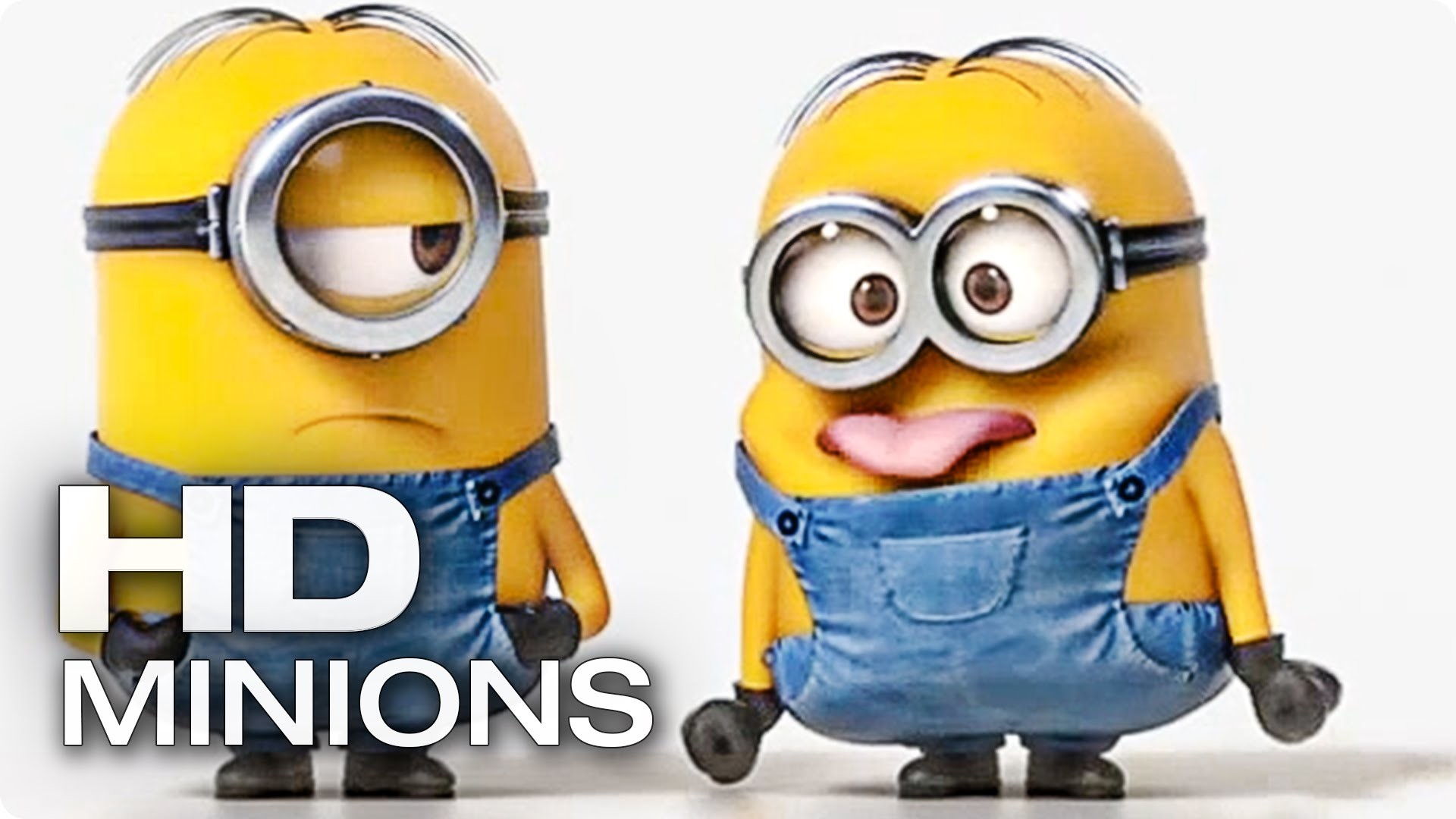 despicable me wallpaper minions 64 images