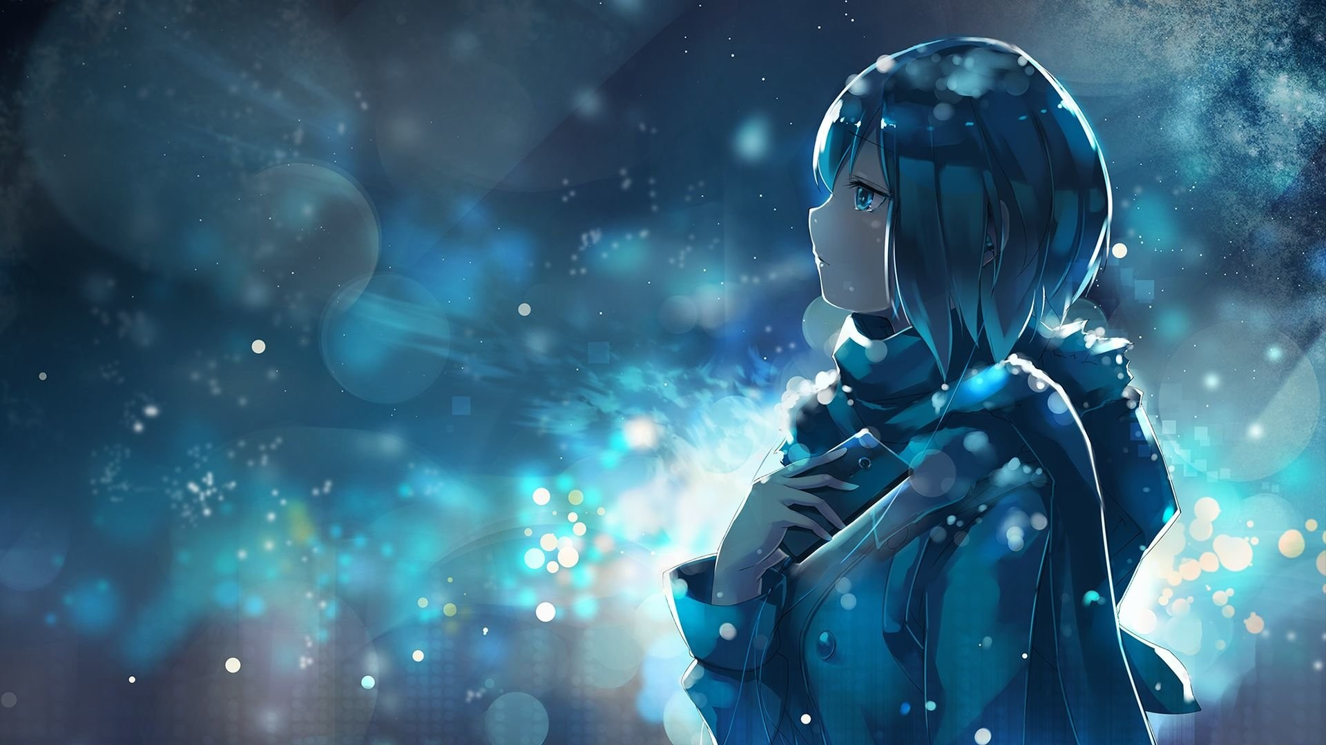 1920x1080 ... Beautiful Anime Full HD Wallpaper, Picture, Image -  ...