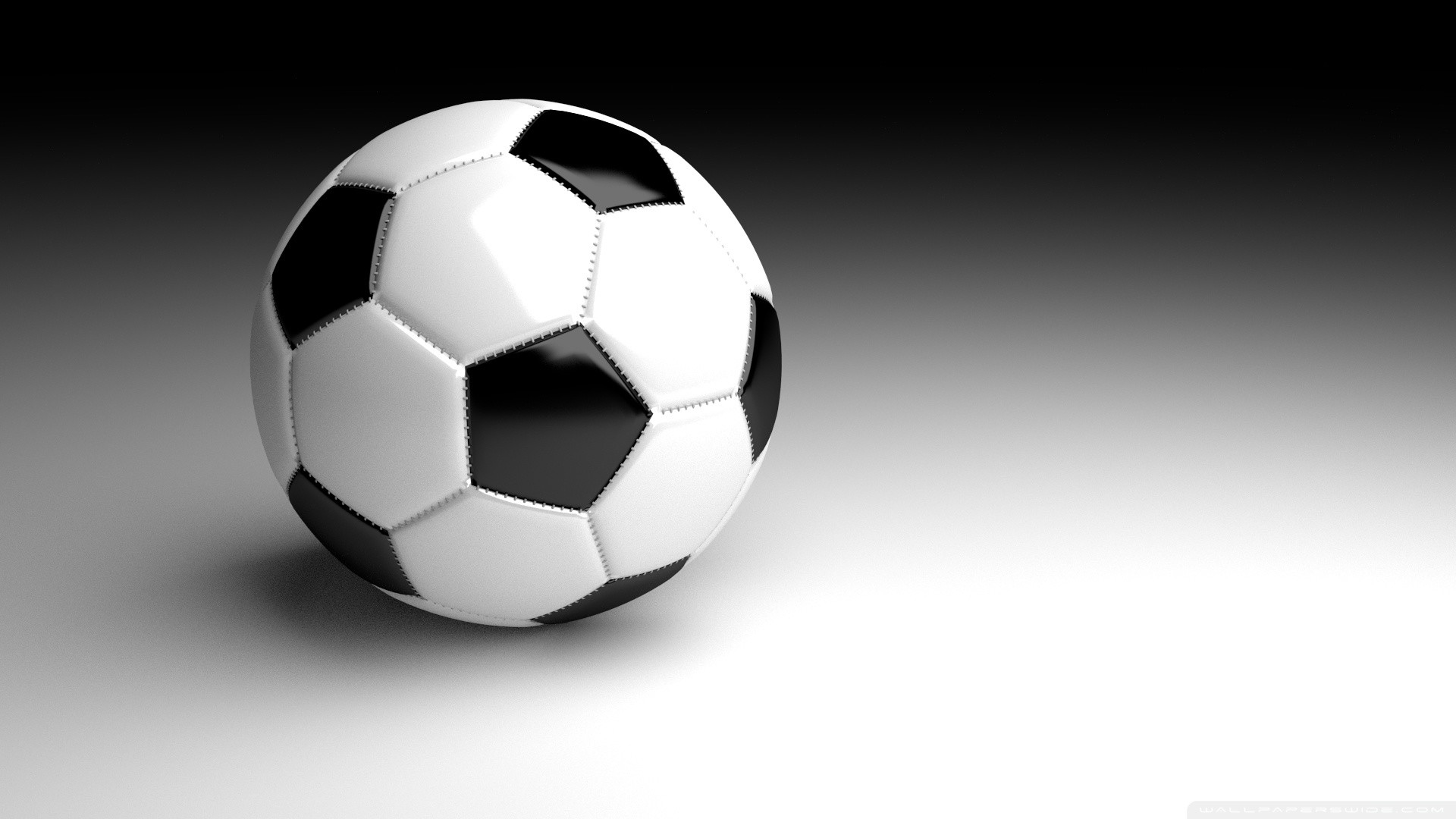 Football Hd Wallpapers 1080p 83 Images