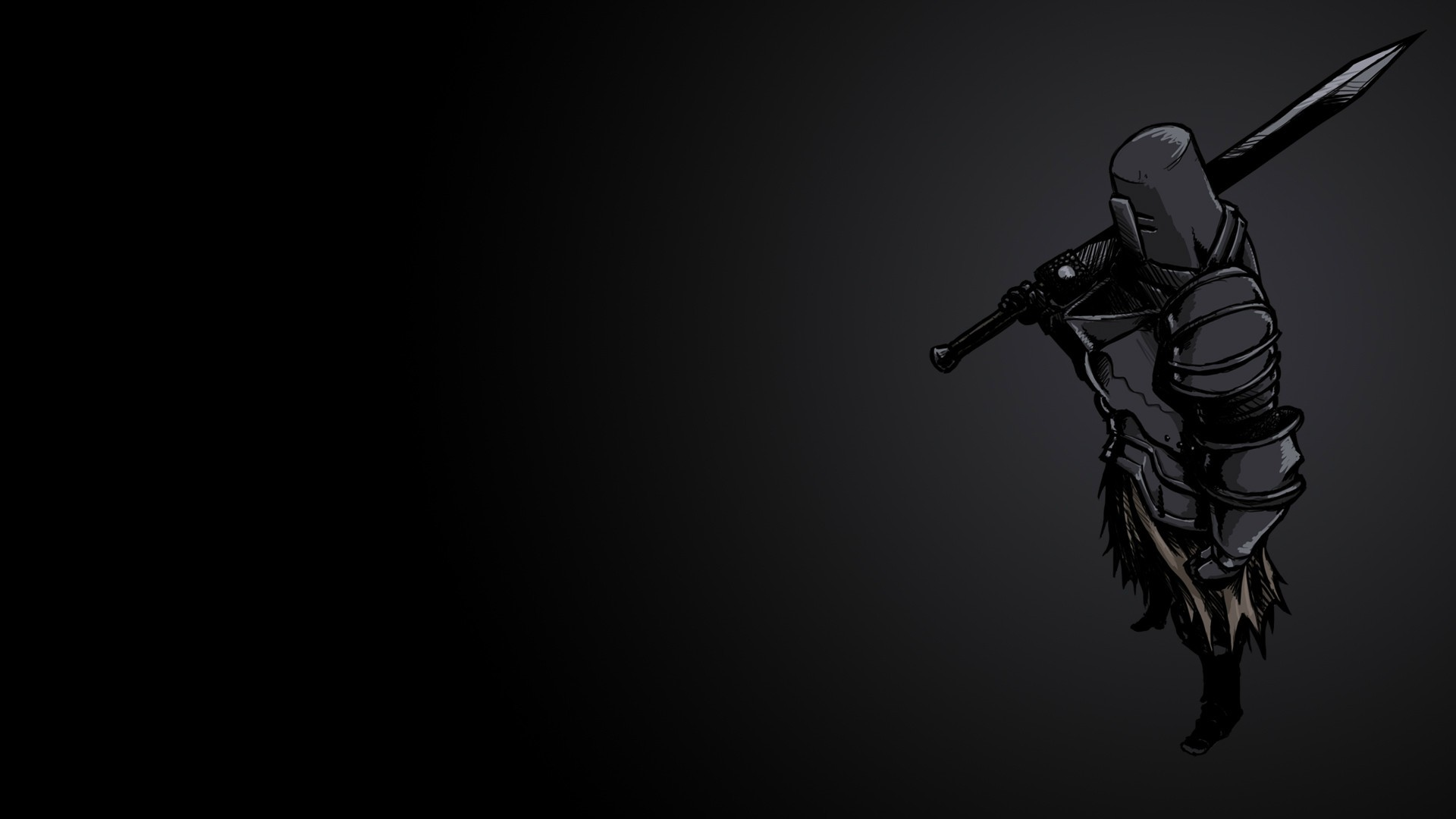 1129943 edgy wallpaper 1920x1080 for