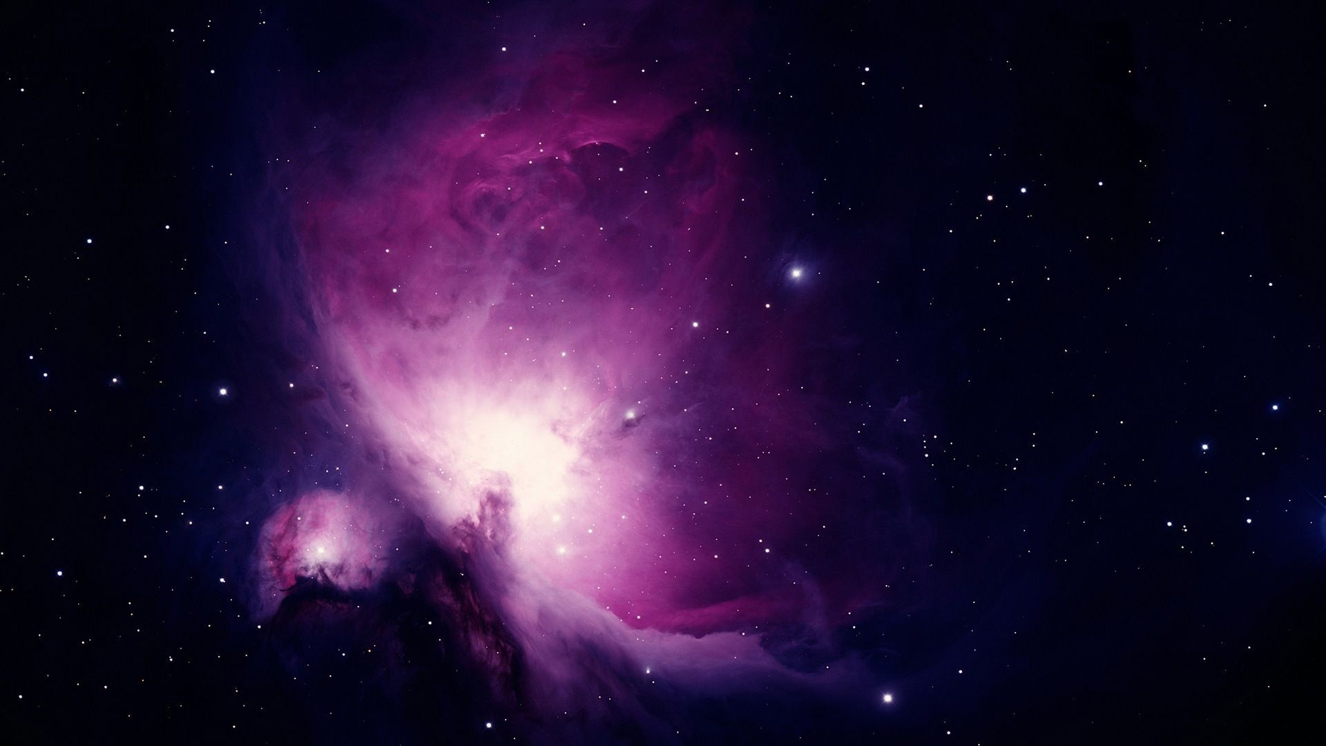 1920x1080 Purple Galaxy Wallpaper Desktop On Wallpaper Hd 1920 x 1080 px 623.08 KB  blue iphone cross