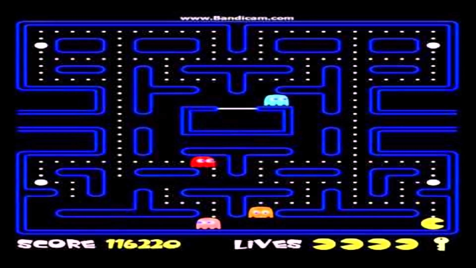 pacman live wallpaper best hd wallpaper