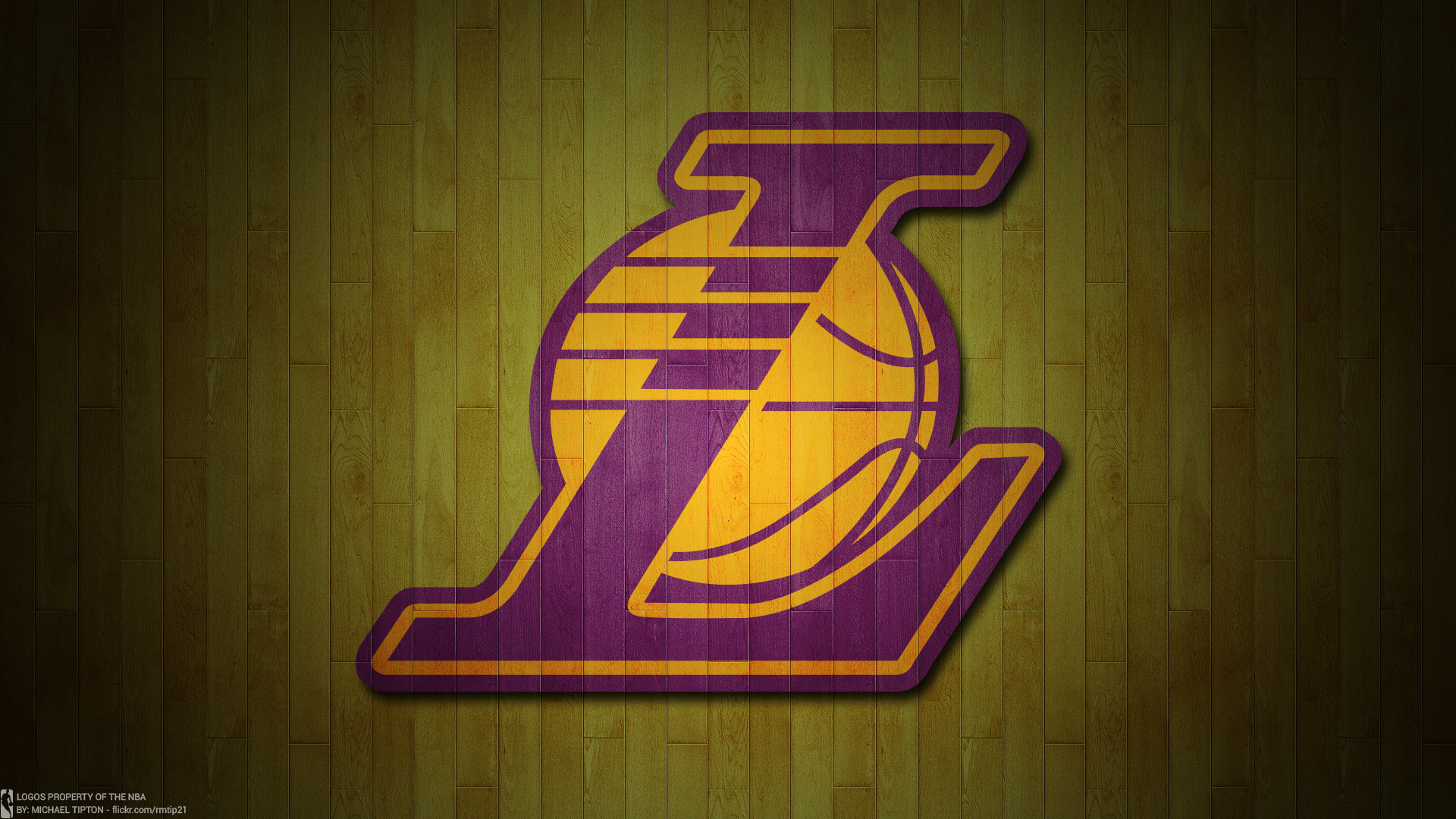 Laker wallpapers 75 images 1920x1080 shaq and kobe lakers wallpaper by skythlee on deviantart lakers wallpaper wallpapers voltagebd Choice Image