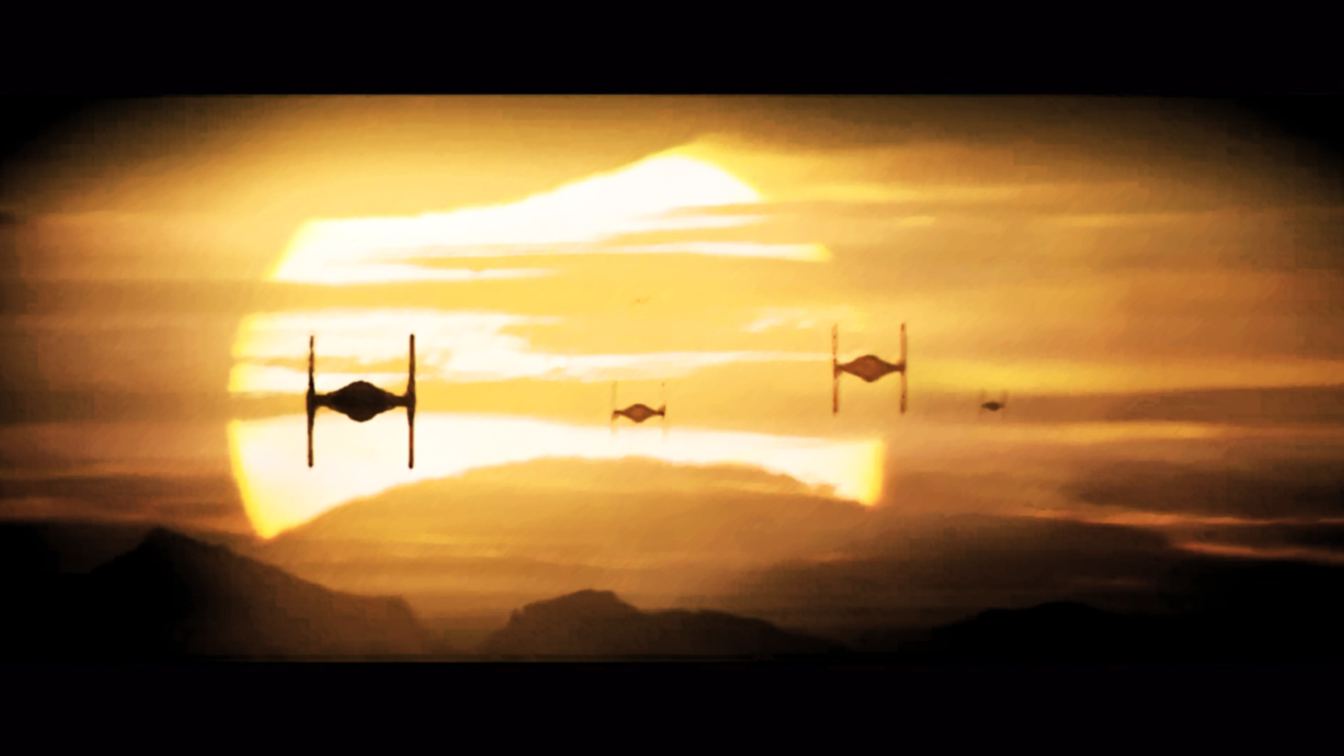 star wars the force awakens wallpapers 70 images