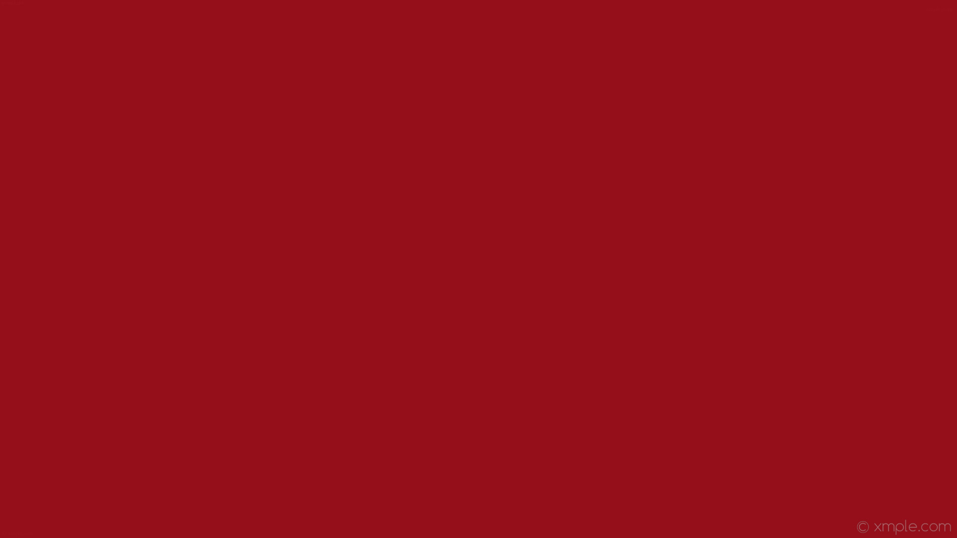 1920x1080 wallpaper gradient yellow linear pink deep pink light goldenrod yellow #ff1493 #fafad2 195°