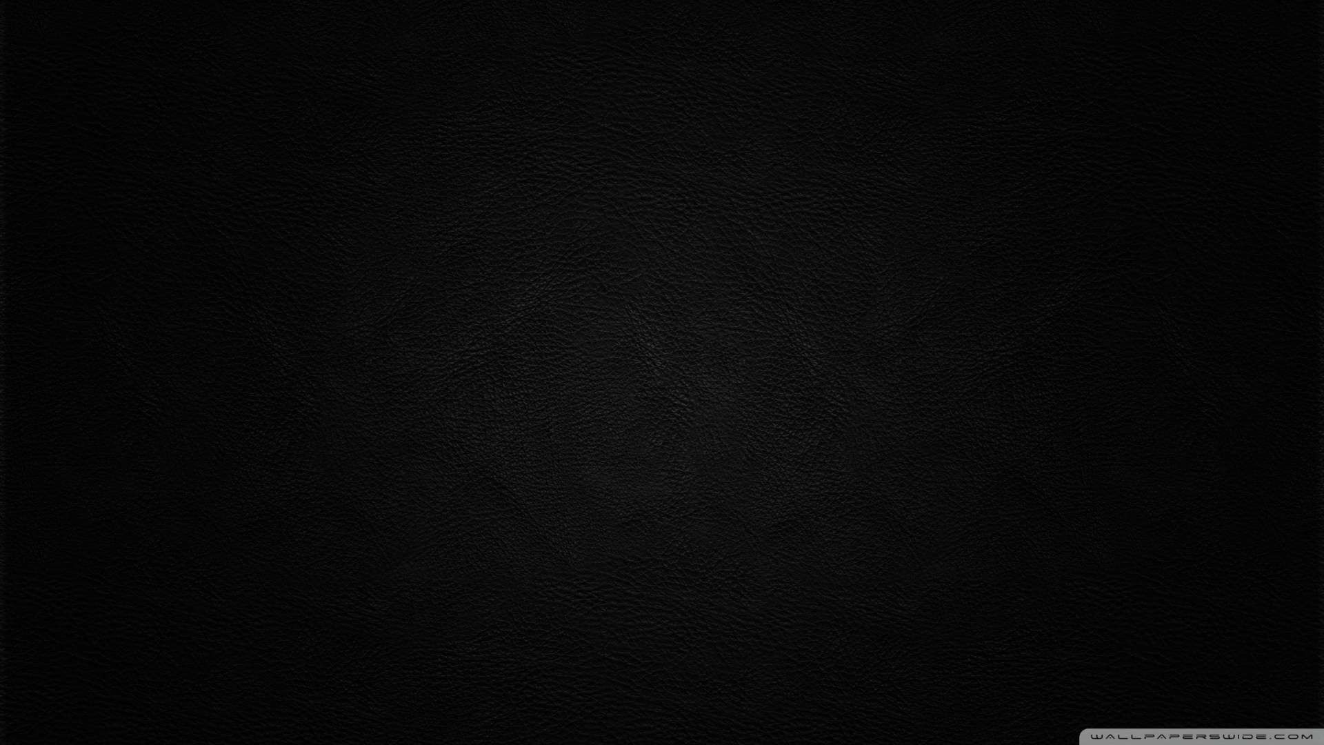 Black Theme Wallpaper 1080p 70 Images
