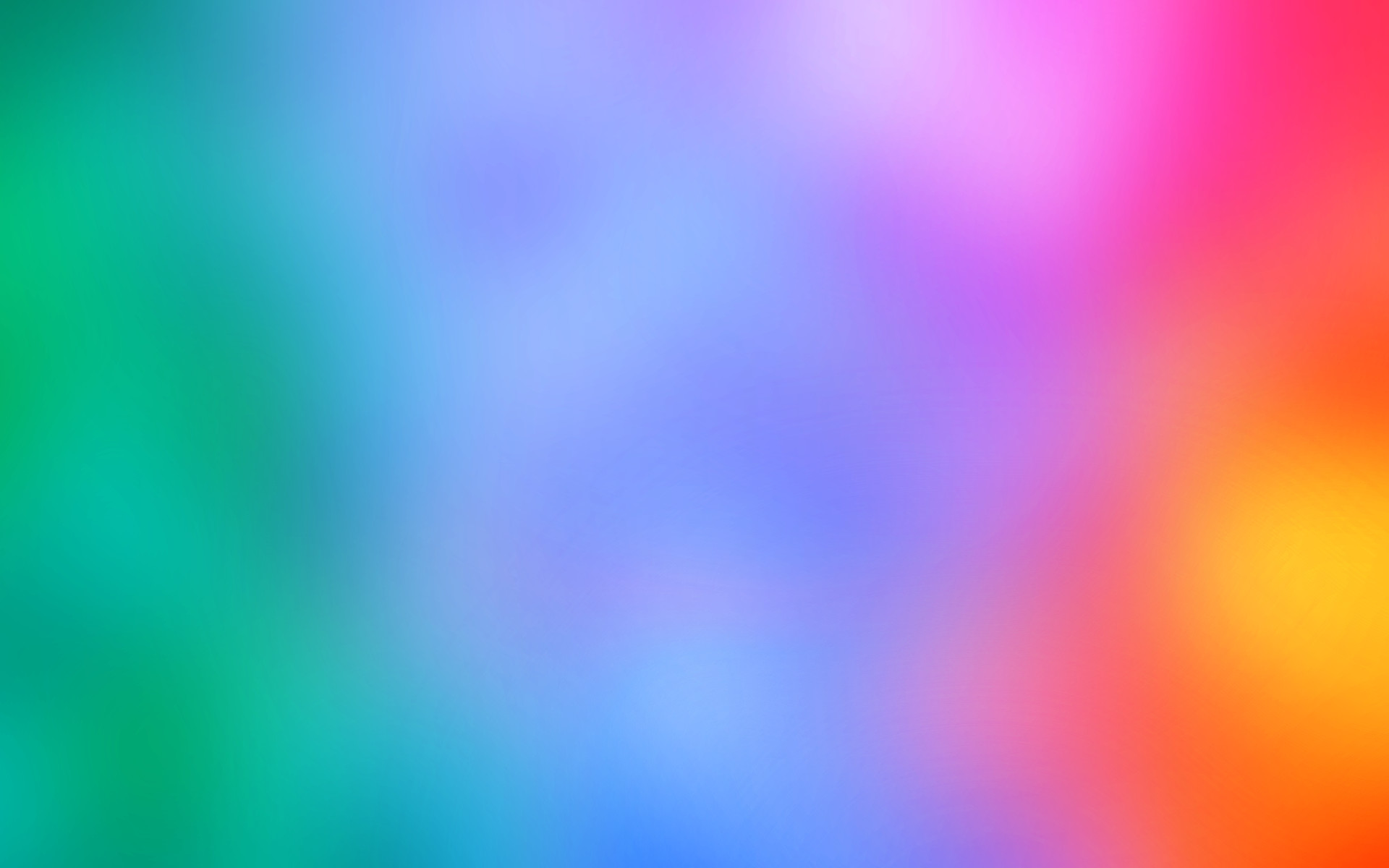 rainbows backgrounds (51+ images)