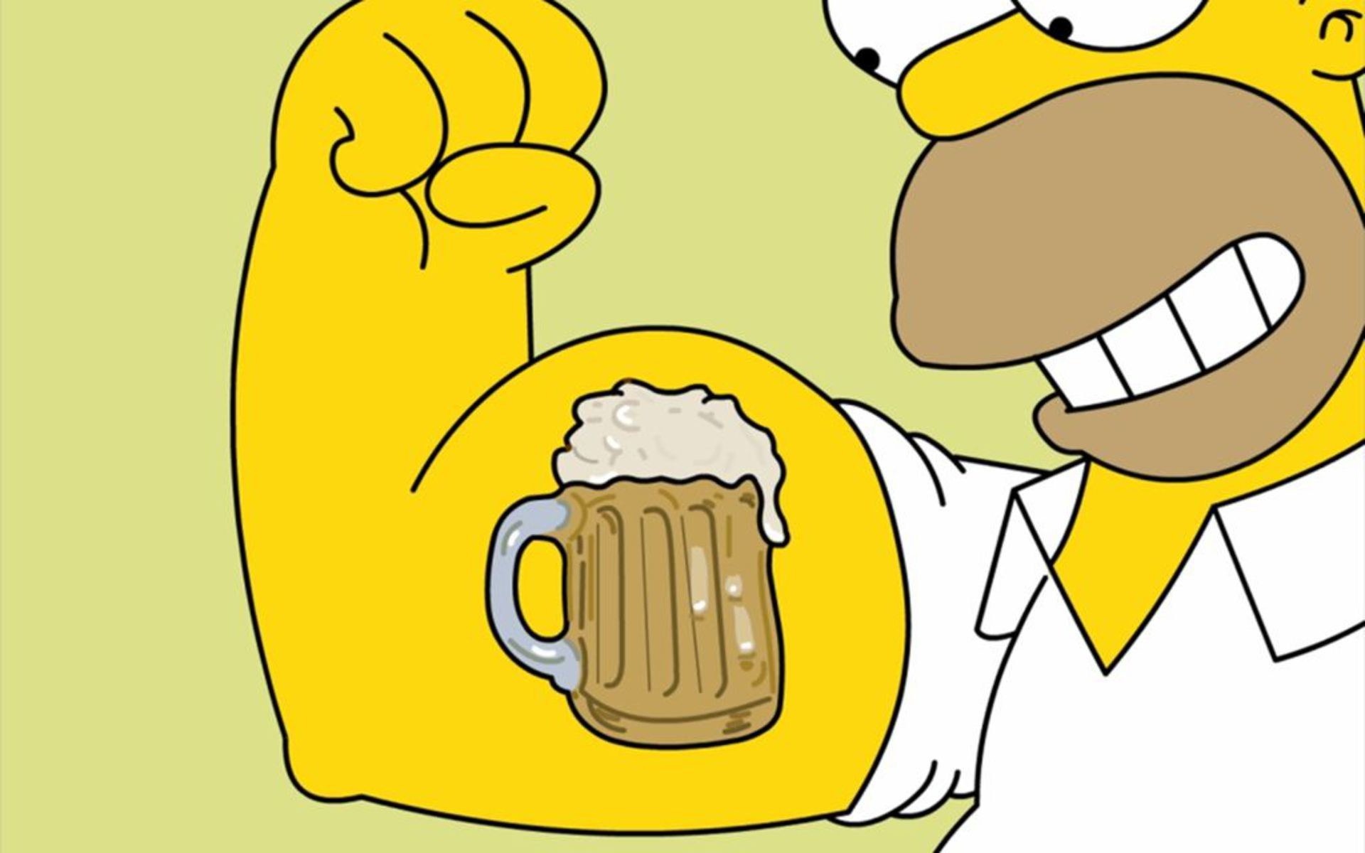 1920x1200 homer-simpson-and-beer-on-the-simpsons.jpg
