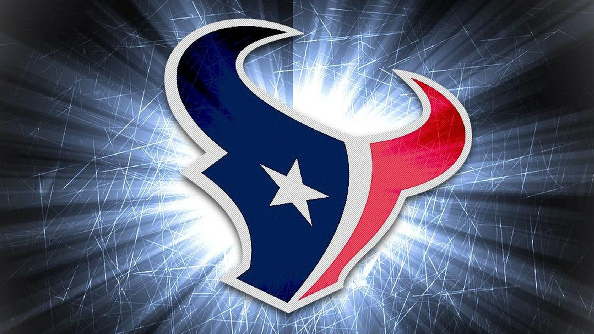 1920x1080 Houston Texans HD Wallpapers | Best NFL Wallpapers