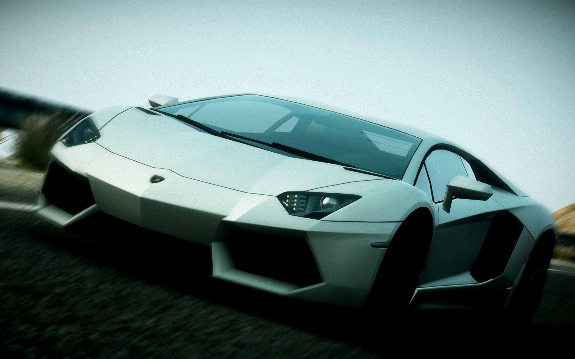 Lamborghini Veneno Wallpapers 64 Images