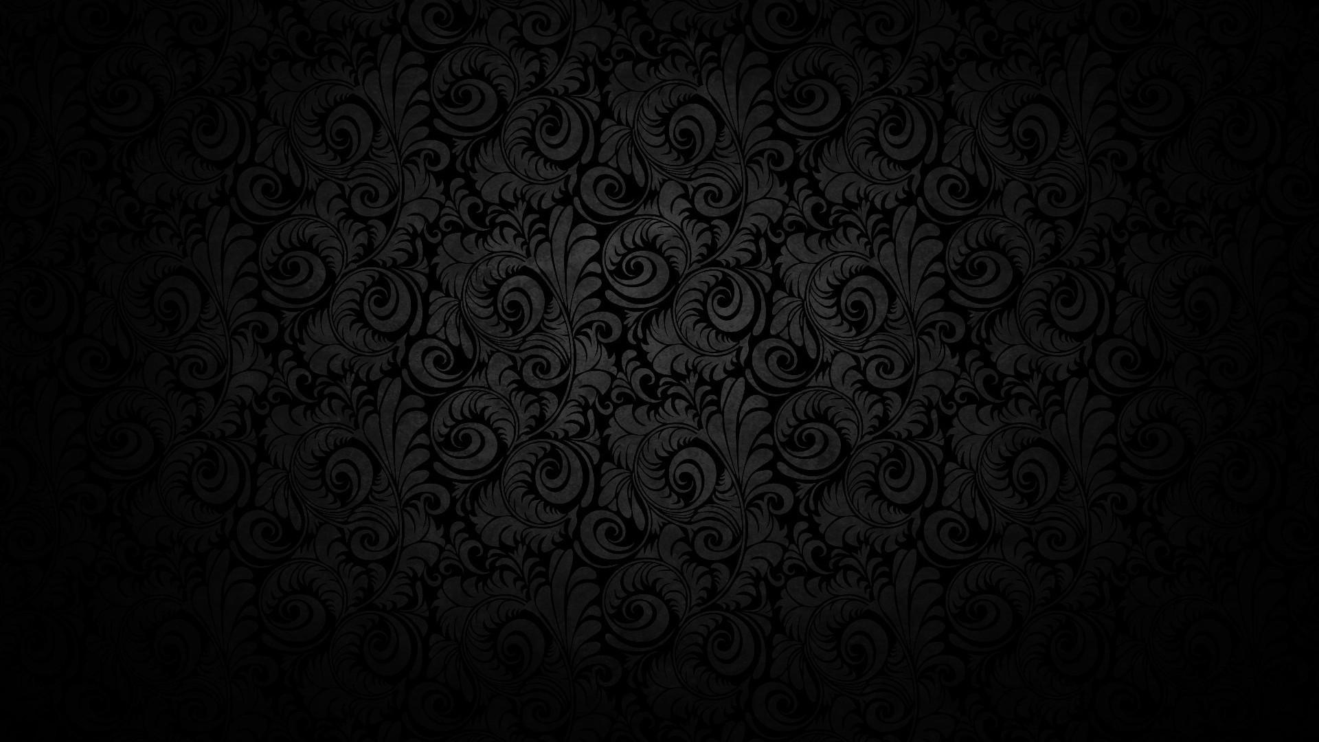 Hd Desktop Wallpapers 1080p 66 Images