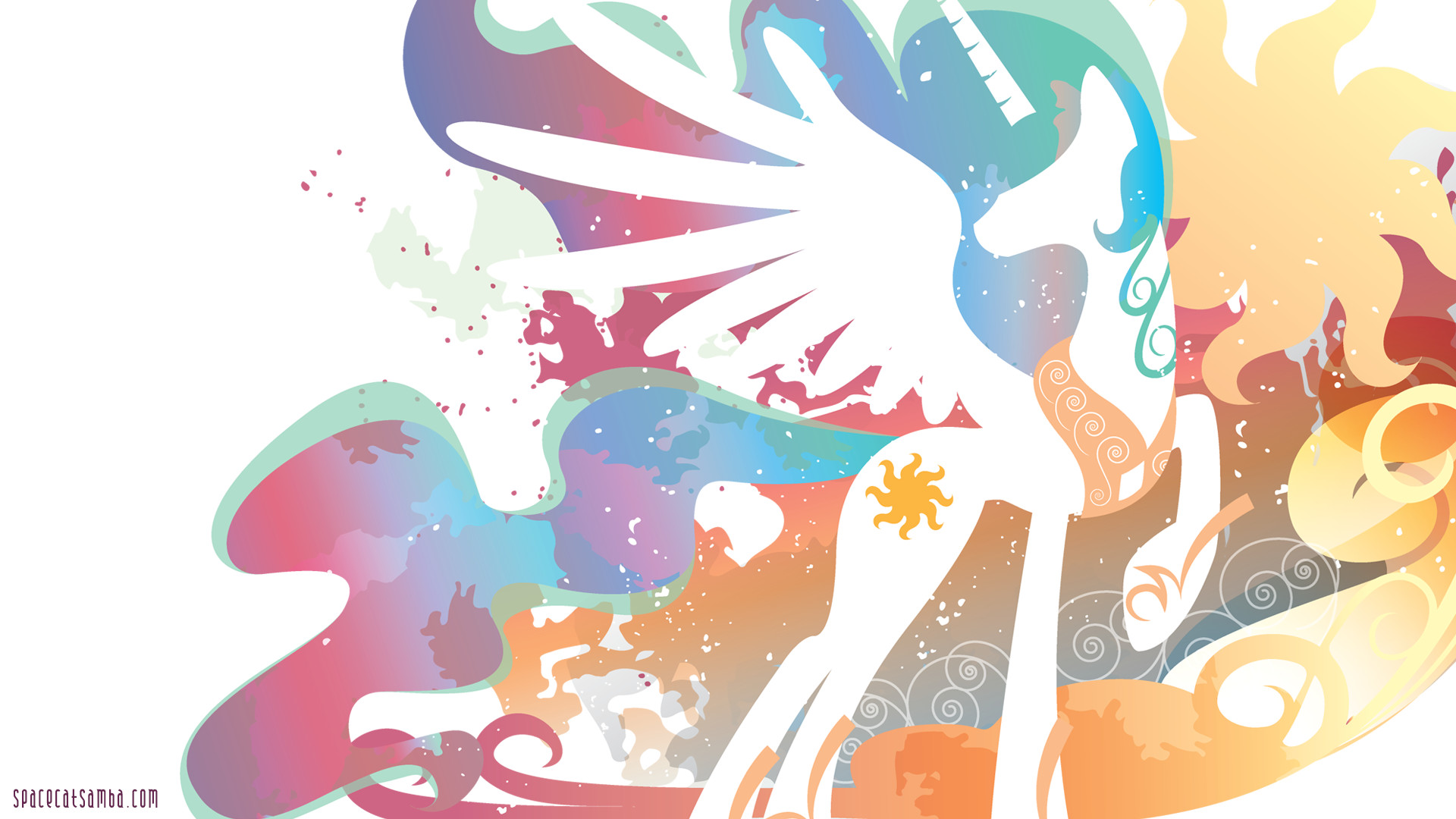 mlp fim wallpapers (79+ images)