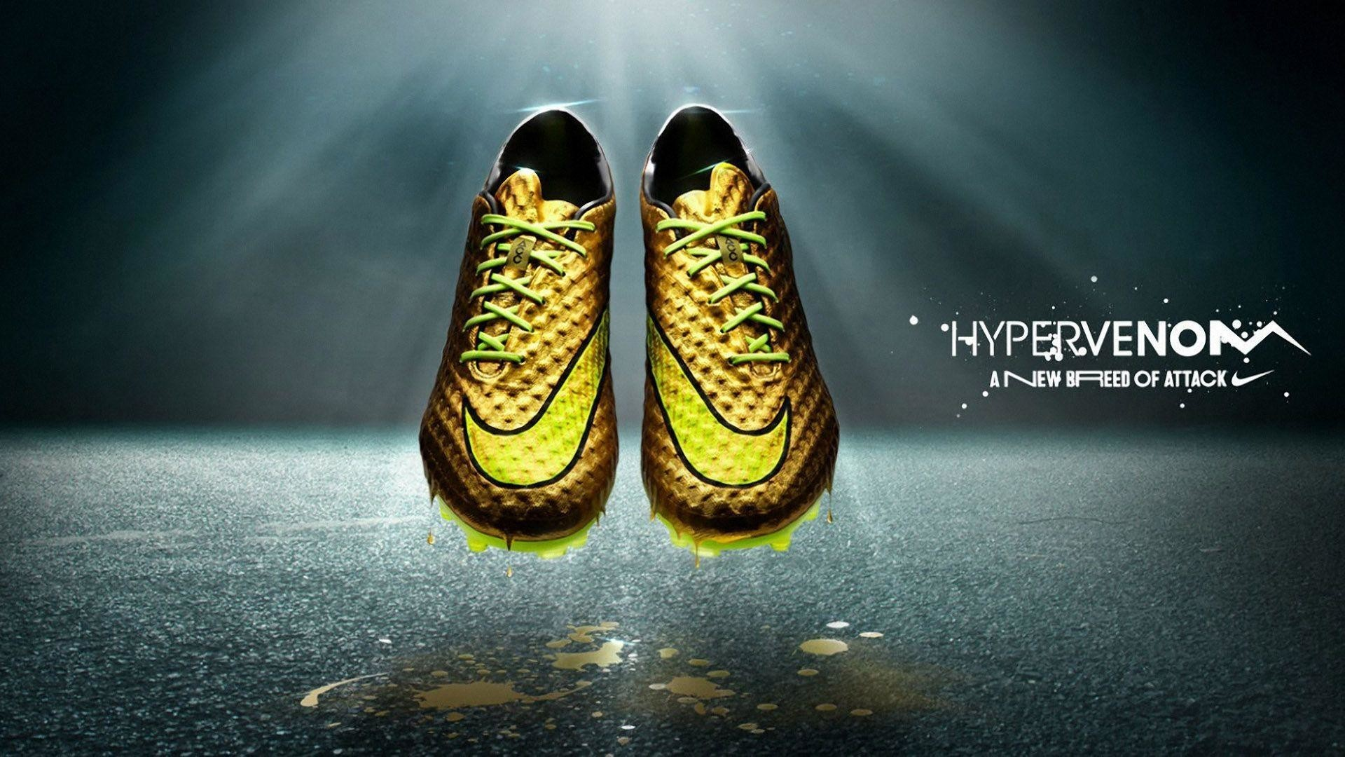 1920x1080  Nike Football Laser 2015 Wallpapers - Wallpaper Cave