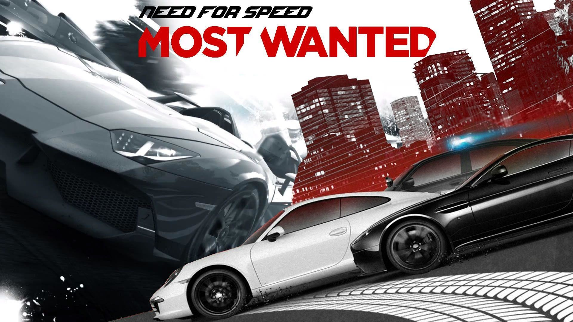 Most Wanted Wallpaper 72 Images