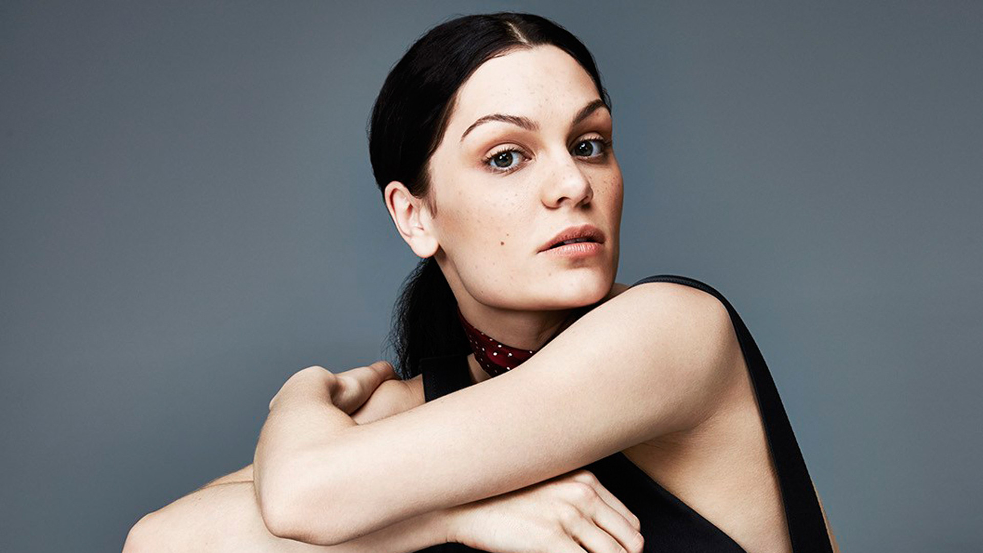 1920x1080 ... Jessie J High Resolution Background Wallpapers |  Background  Pictures ...