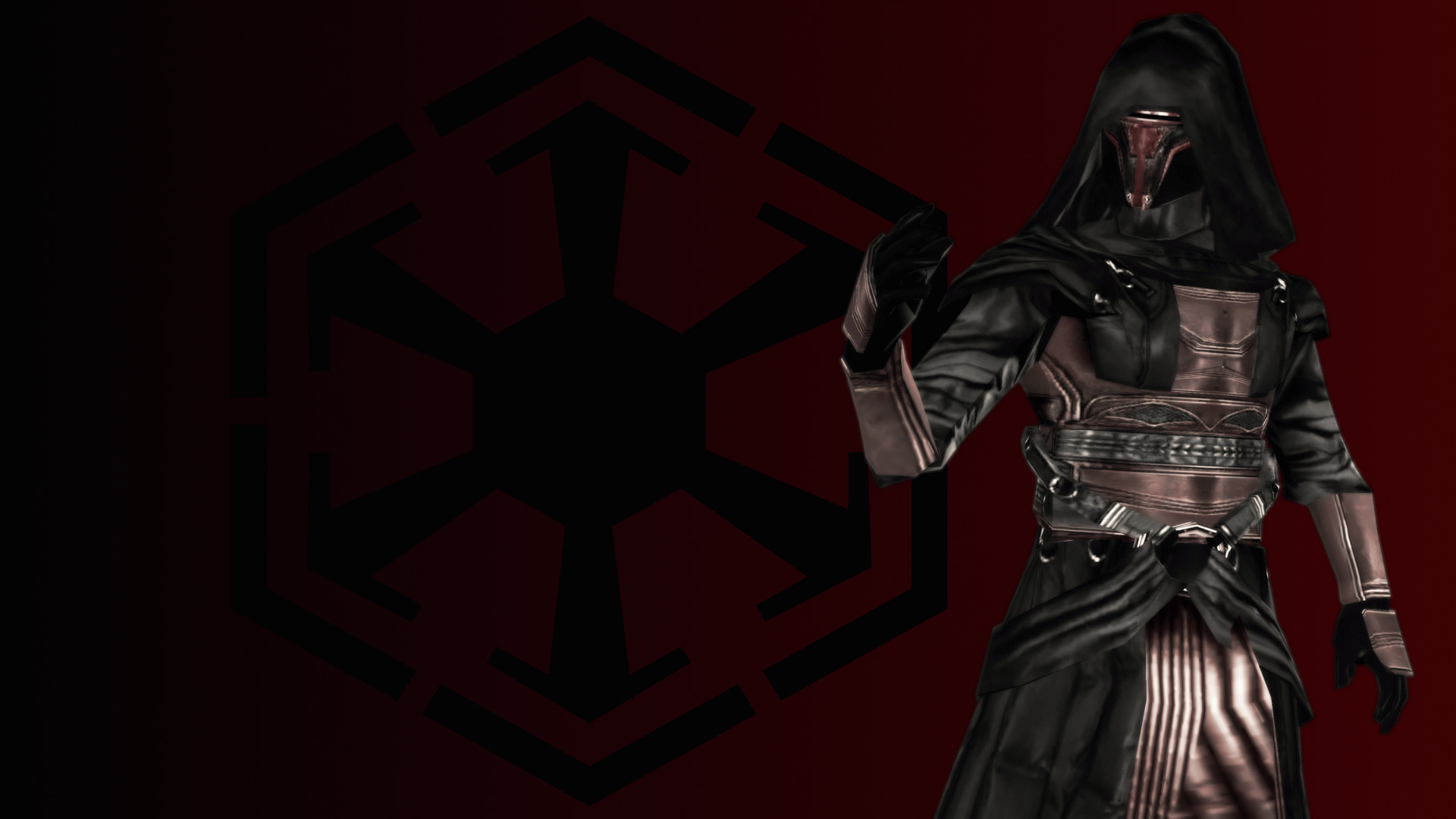 1396873 darth revan wallpapers 1920x1080 smartphone