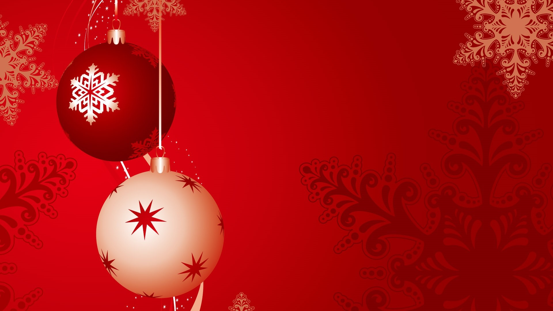 Backgrounds For Christmas Pictures 52 Images