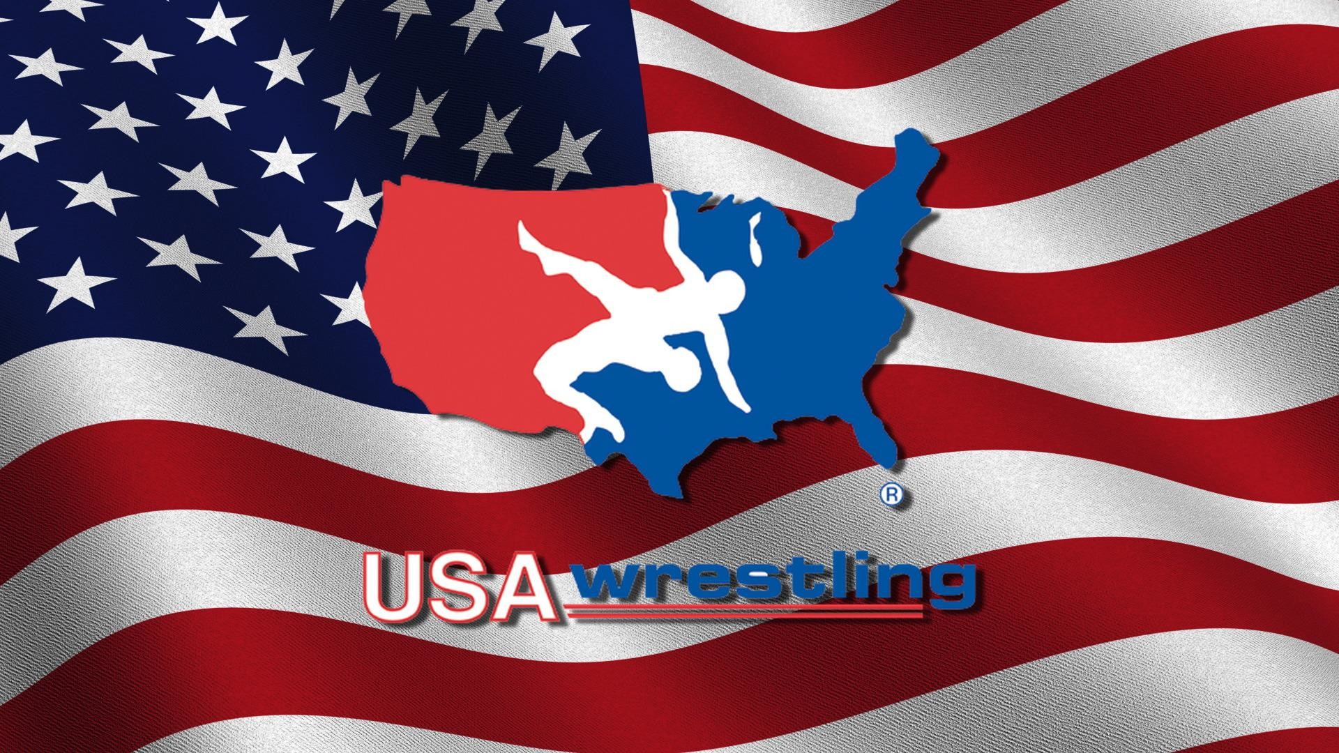 1920x1080 Wrestling Wallpapers Best HDQ Live Wrestling Backgrounds 1920×1080
