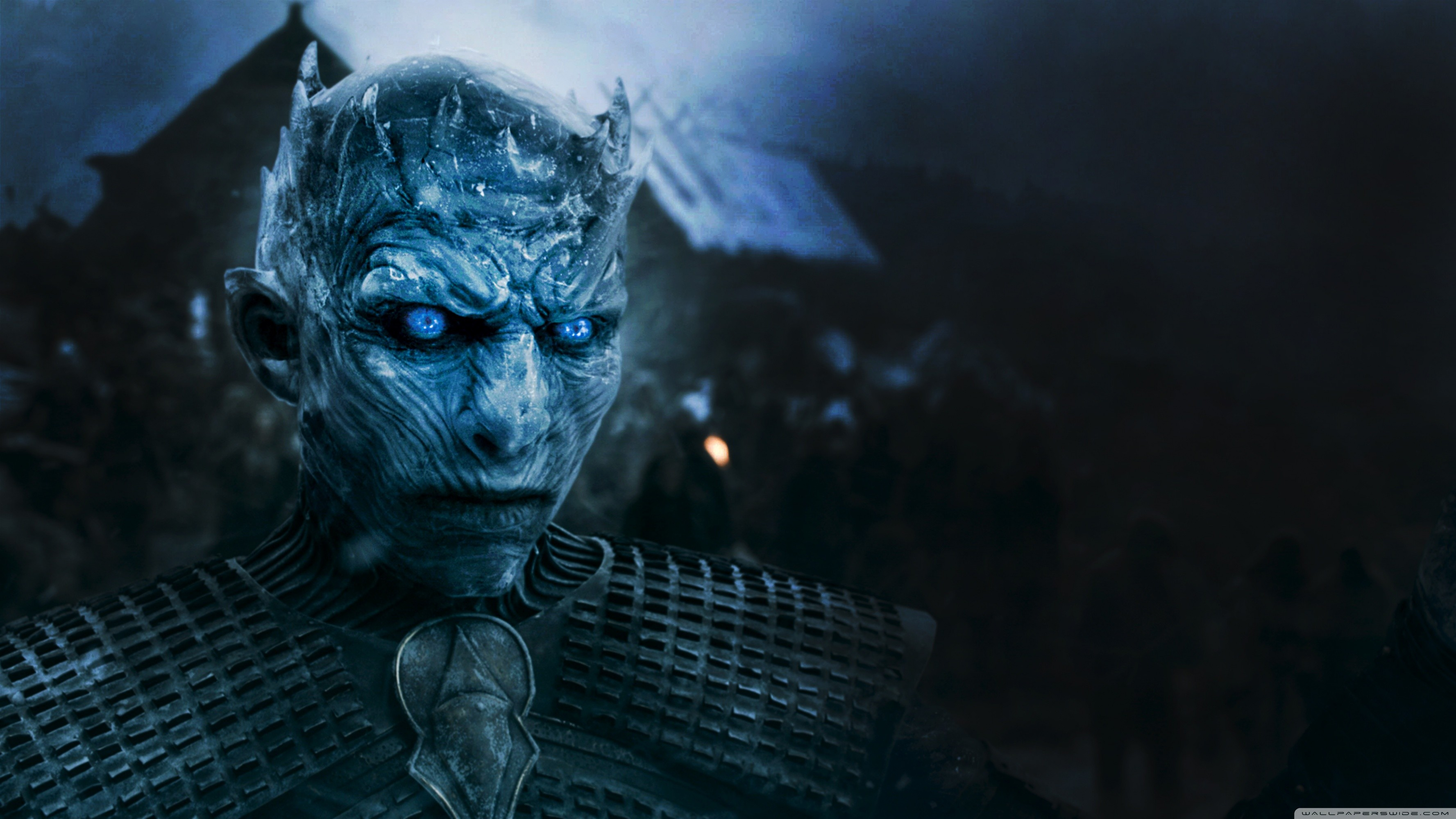 White Walker Wallpaper 79 Images