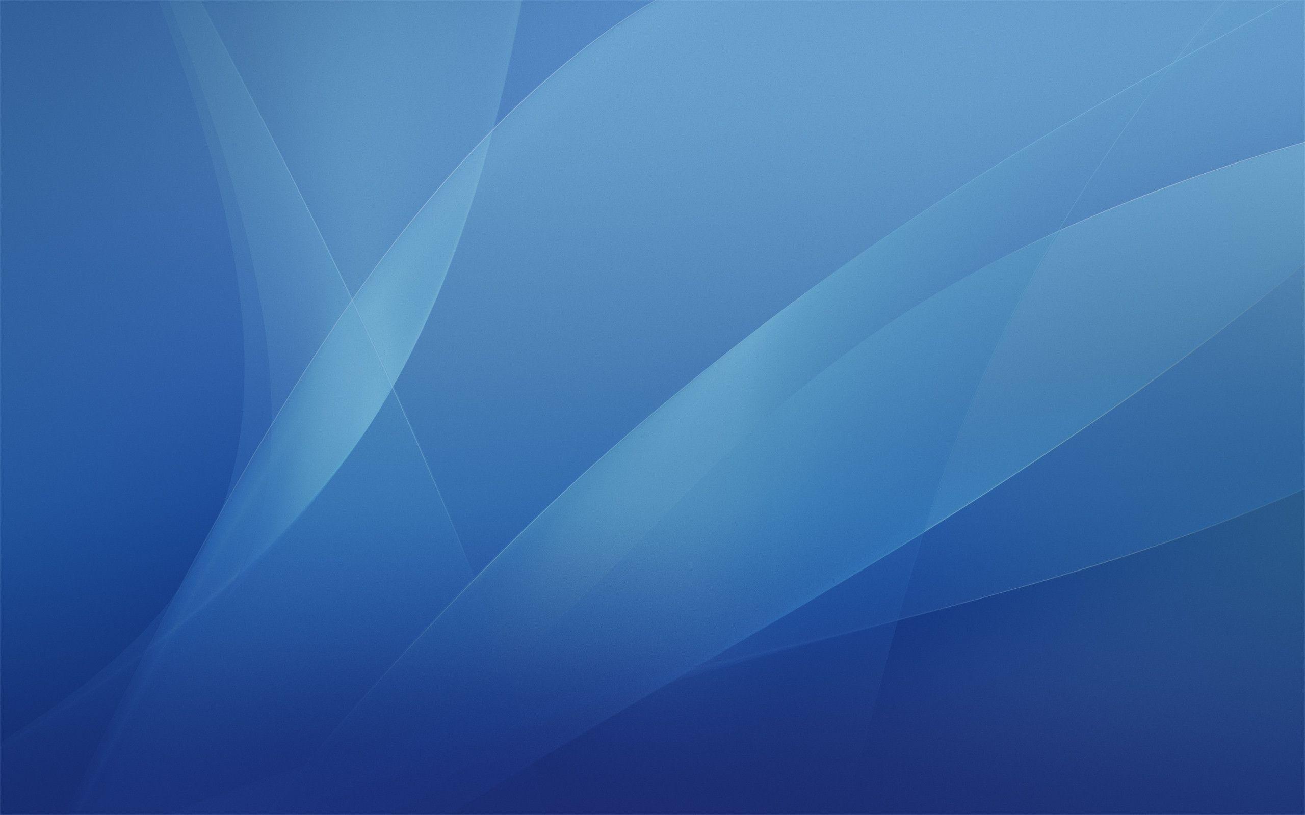 desktop backgrounds for mac os x