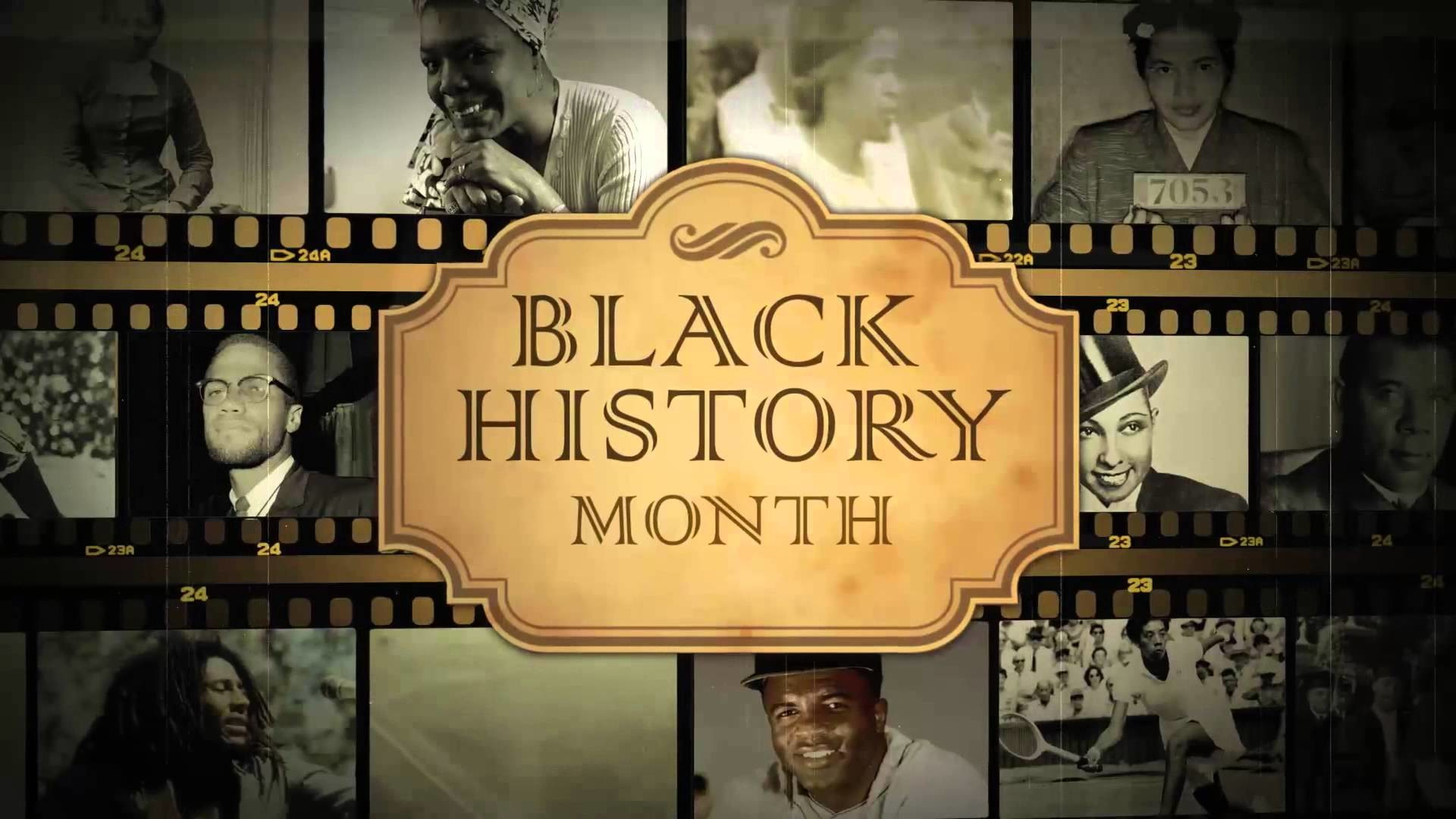 1920x1080 ... the do s and don ts of teaching black history month ...