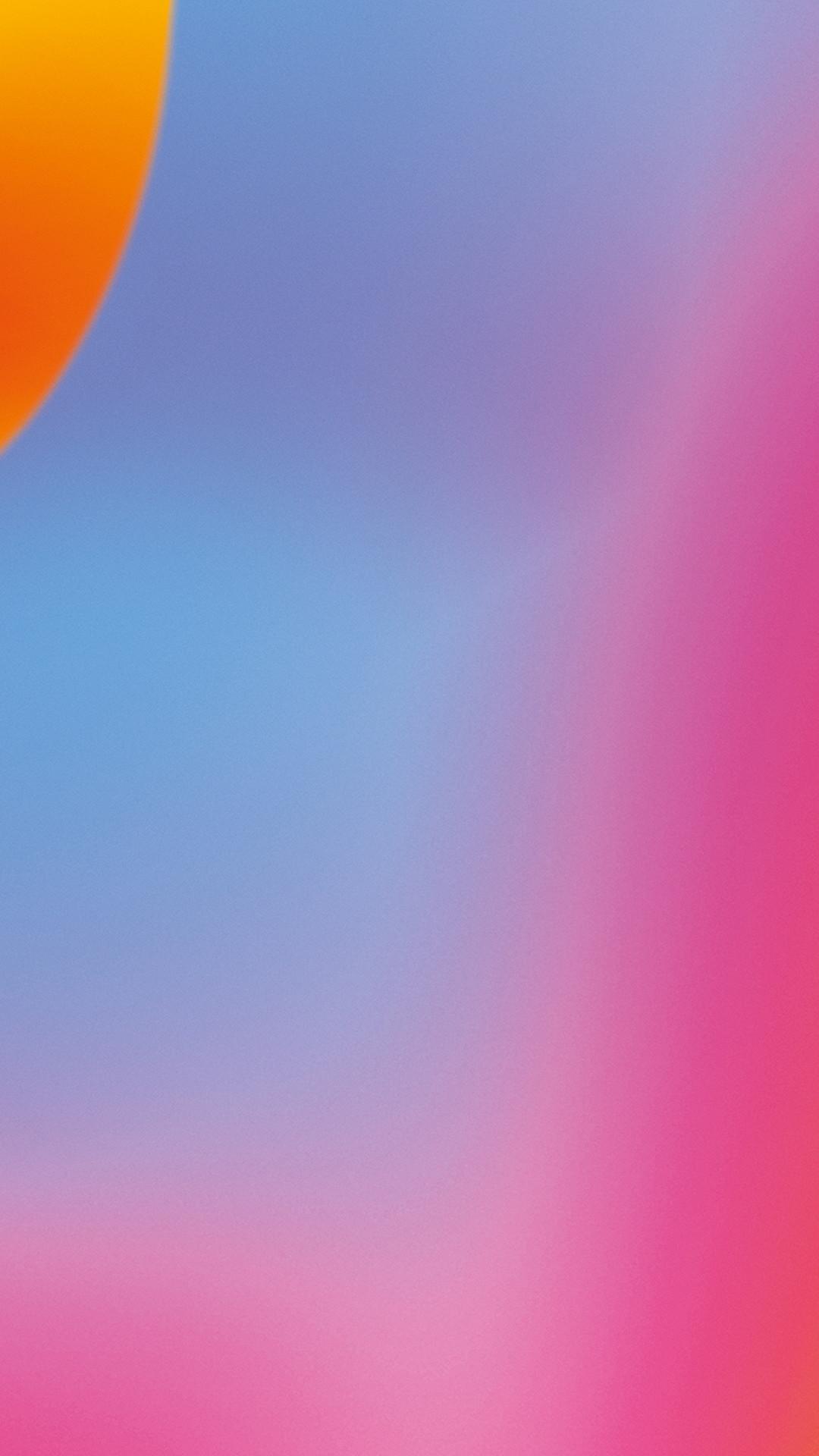 Lenovo Wallpaper theme (75+ images)