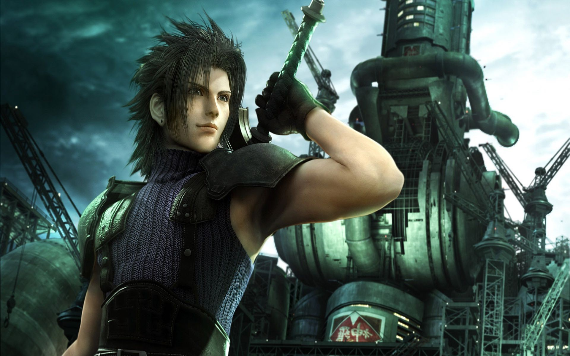 1920x1200 zack-fair-crisis-core-final-fantasy-vii-game-