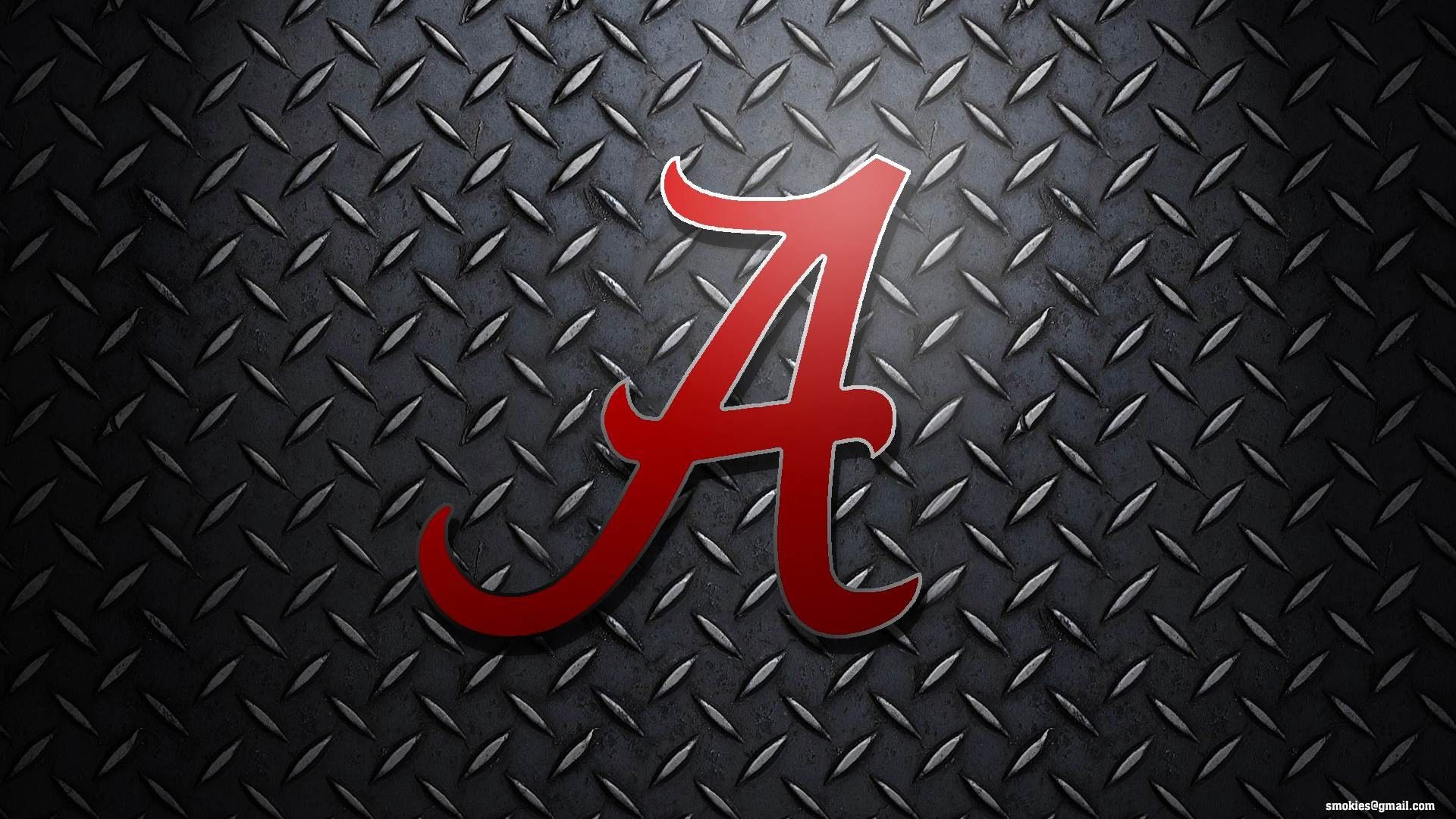 1920x1080 2016 Cool Alabama Football Backgrounds - Wallpaper Cave
