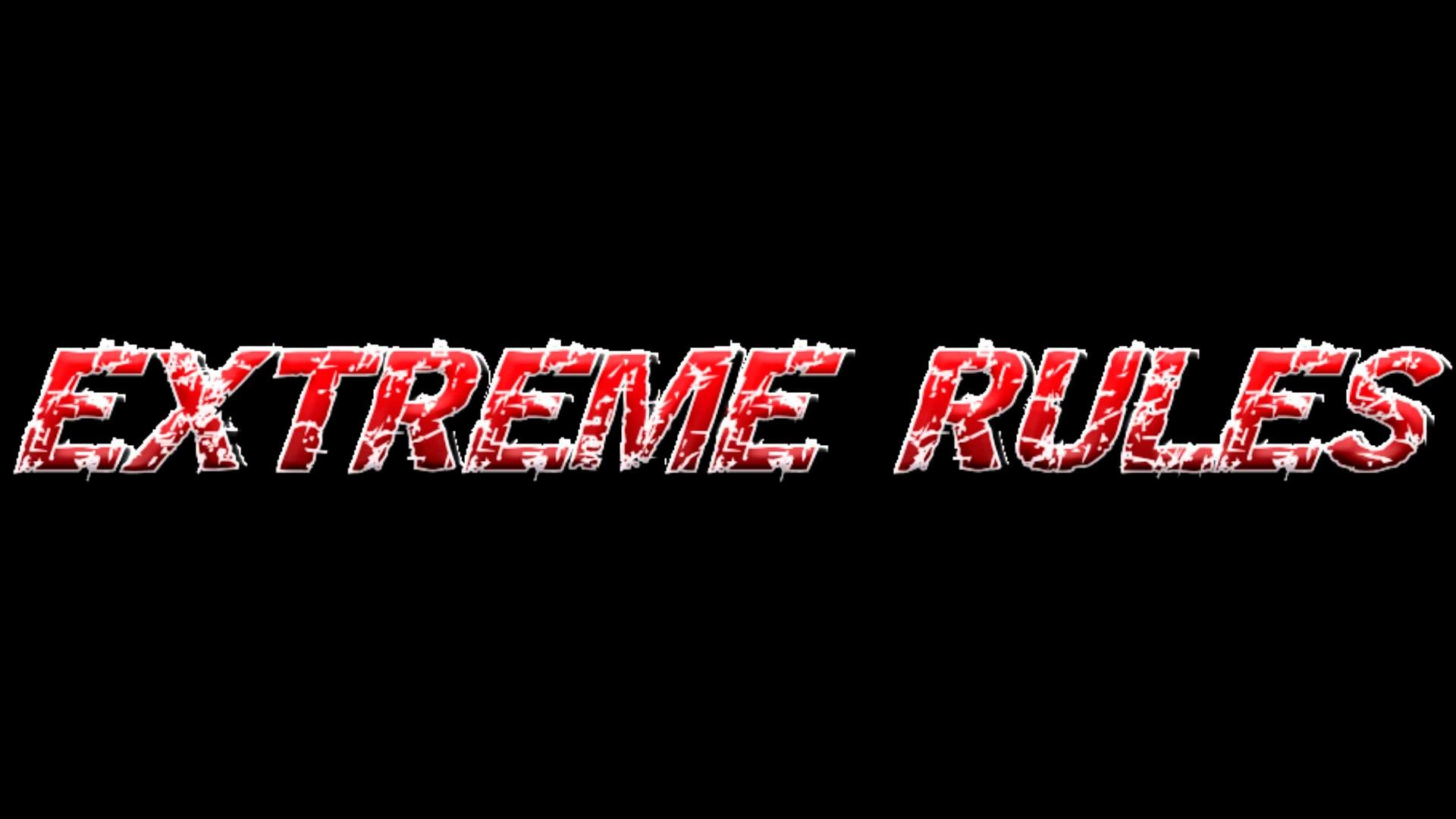 1920x1080 WWE Extreme Rules 2016
