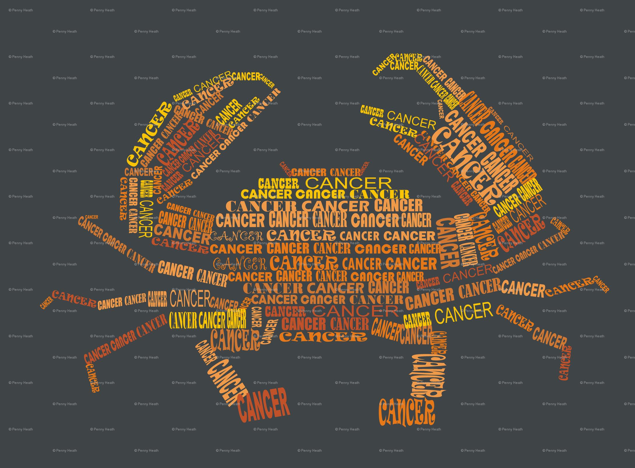 Cancer Zodiac Wallpaper Hd
