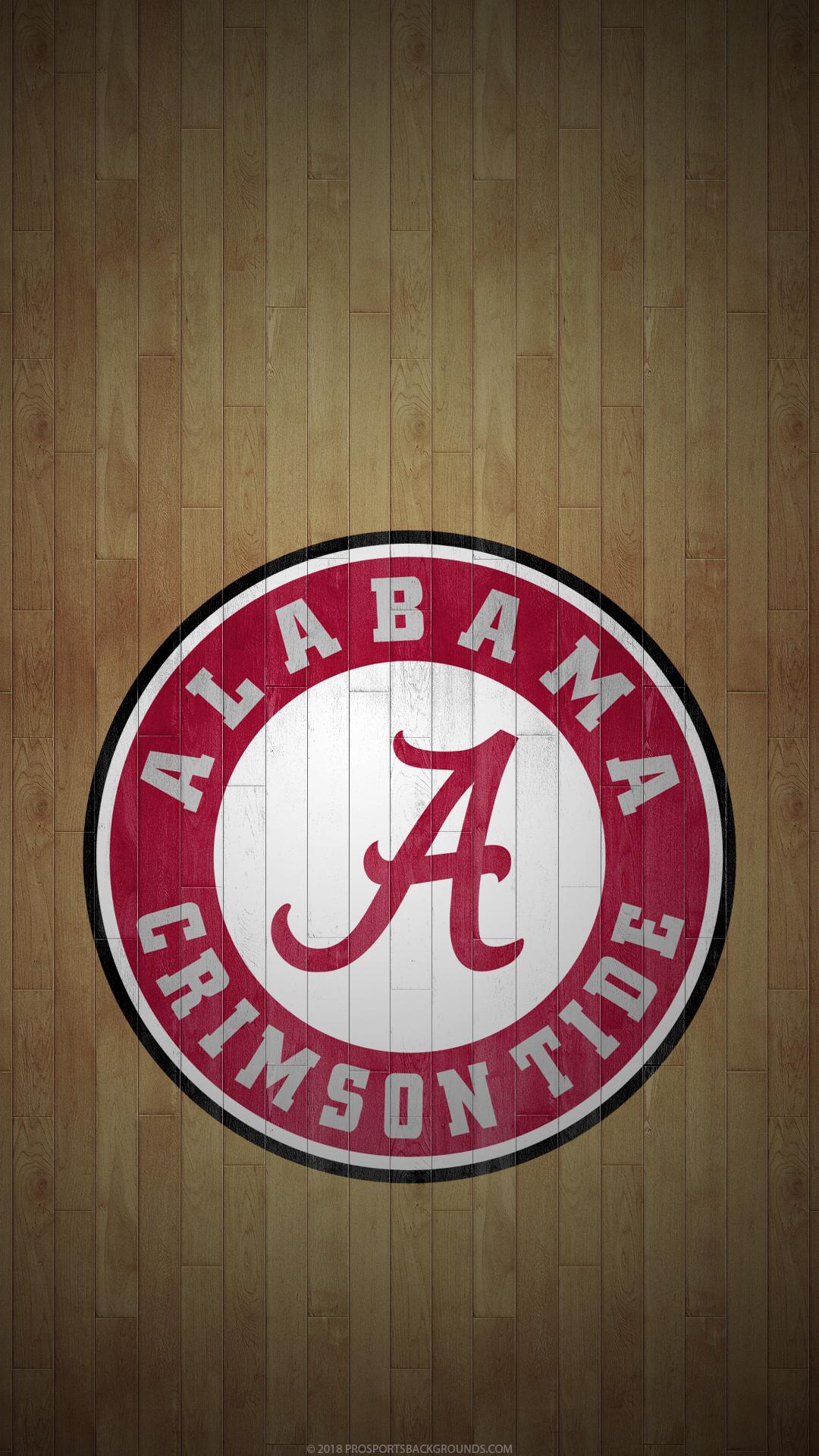Alabama wallpaper for iphone 62 images - Alabama backgrounds ...