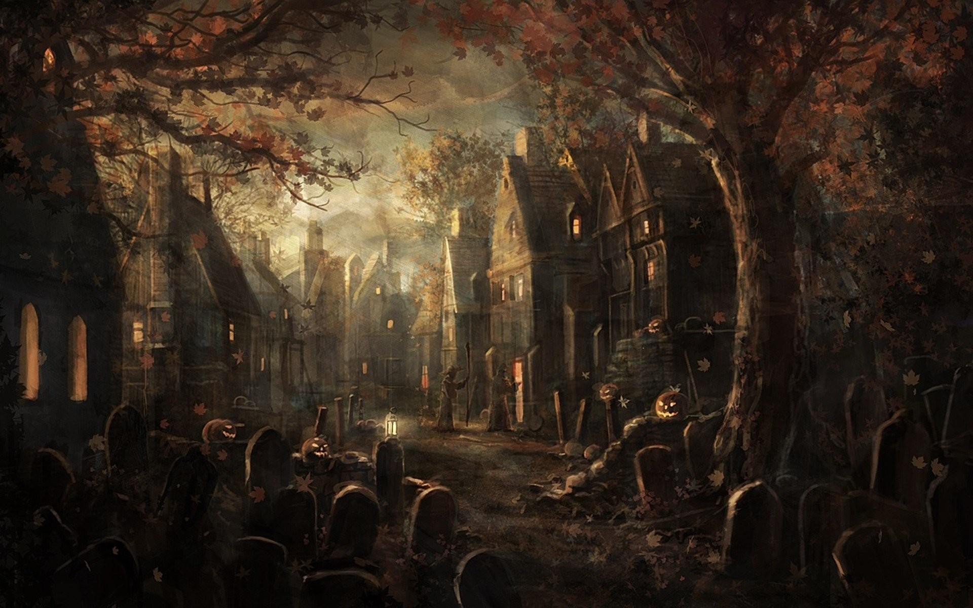 Halloween: Halloween Tombstone - Stock Image I1444734 at ...  Halloween Tombstone Background