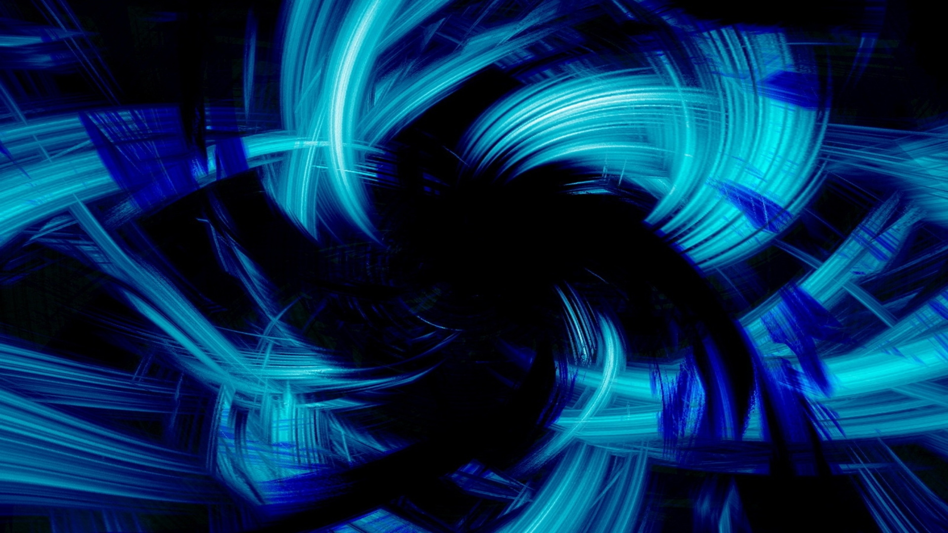 3840x2160 2560x1600 Neon Wallpapers High Resolution For Desktop ...