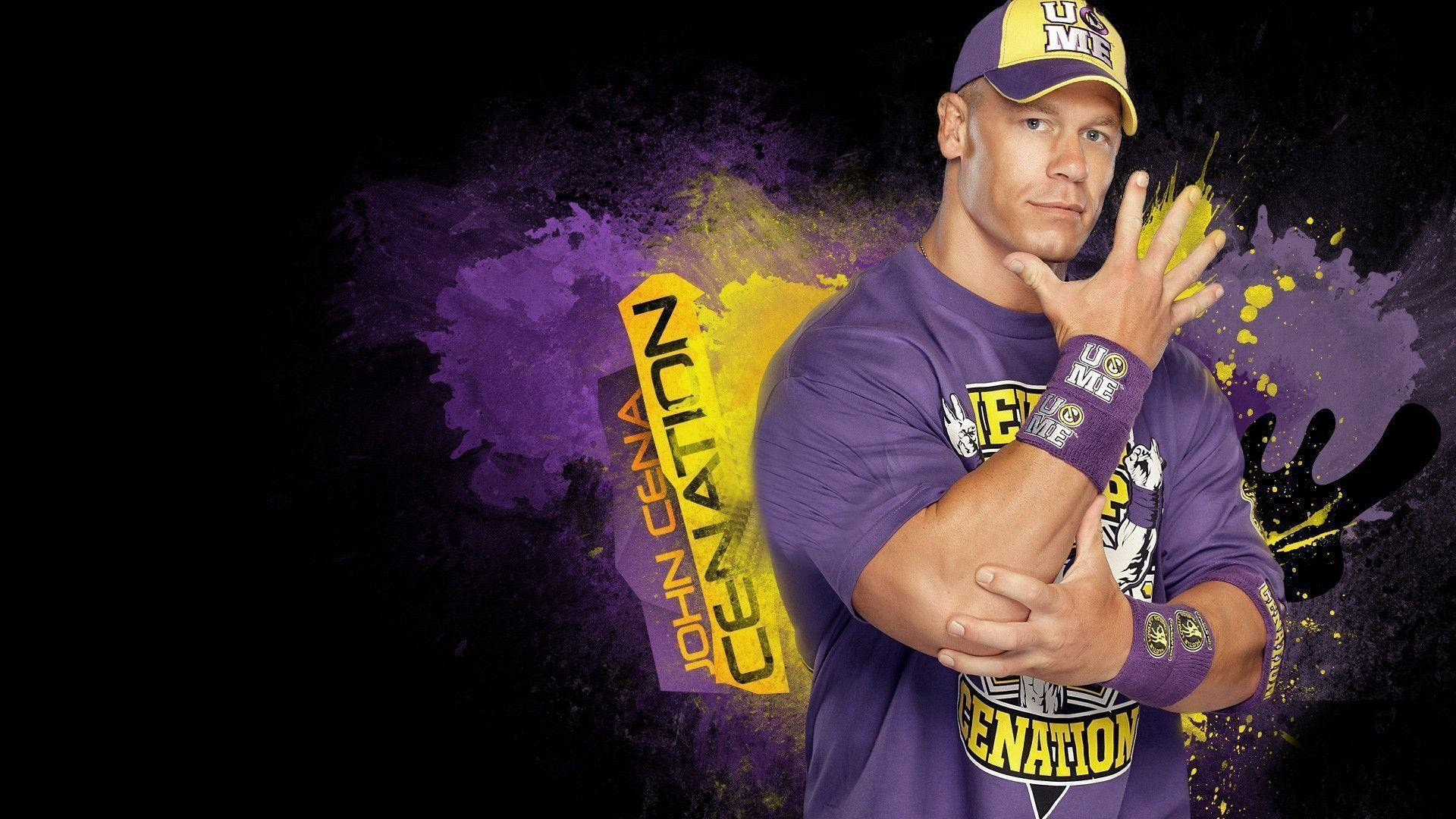 John Cena Wallpaper Rise Above Hate (63+ images)  John Cena Wallp...