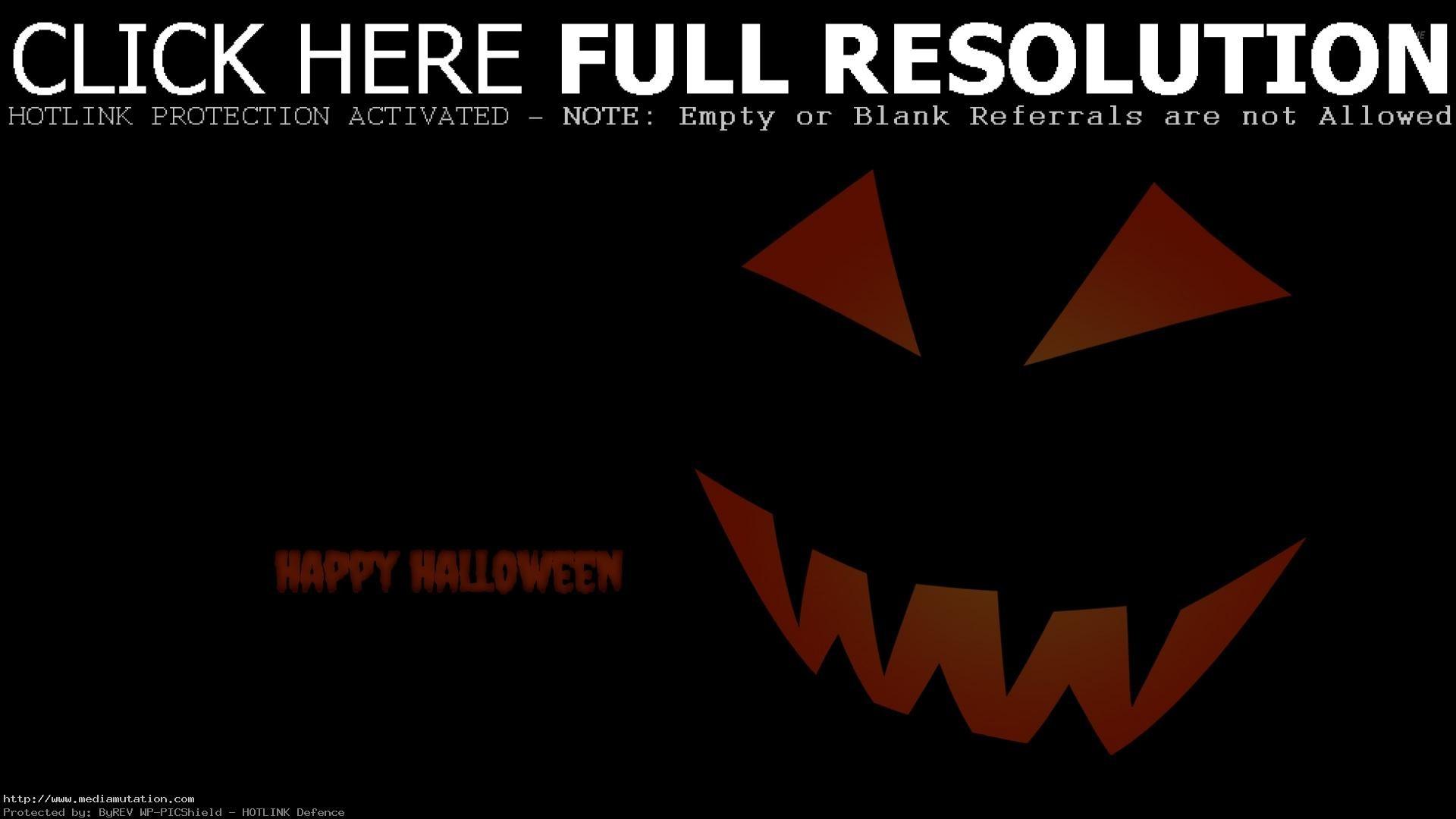 Wonderful Wallpaper Halloween Note 4 - 37504  Best Photo Reference_218299.jpg