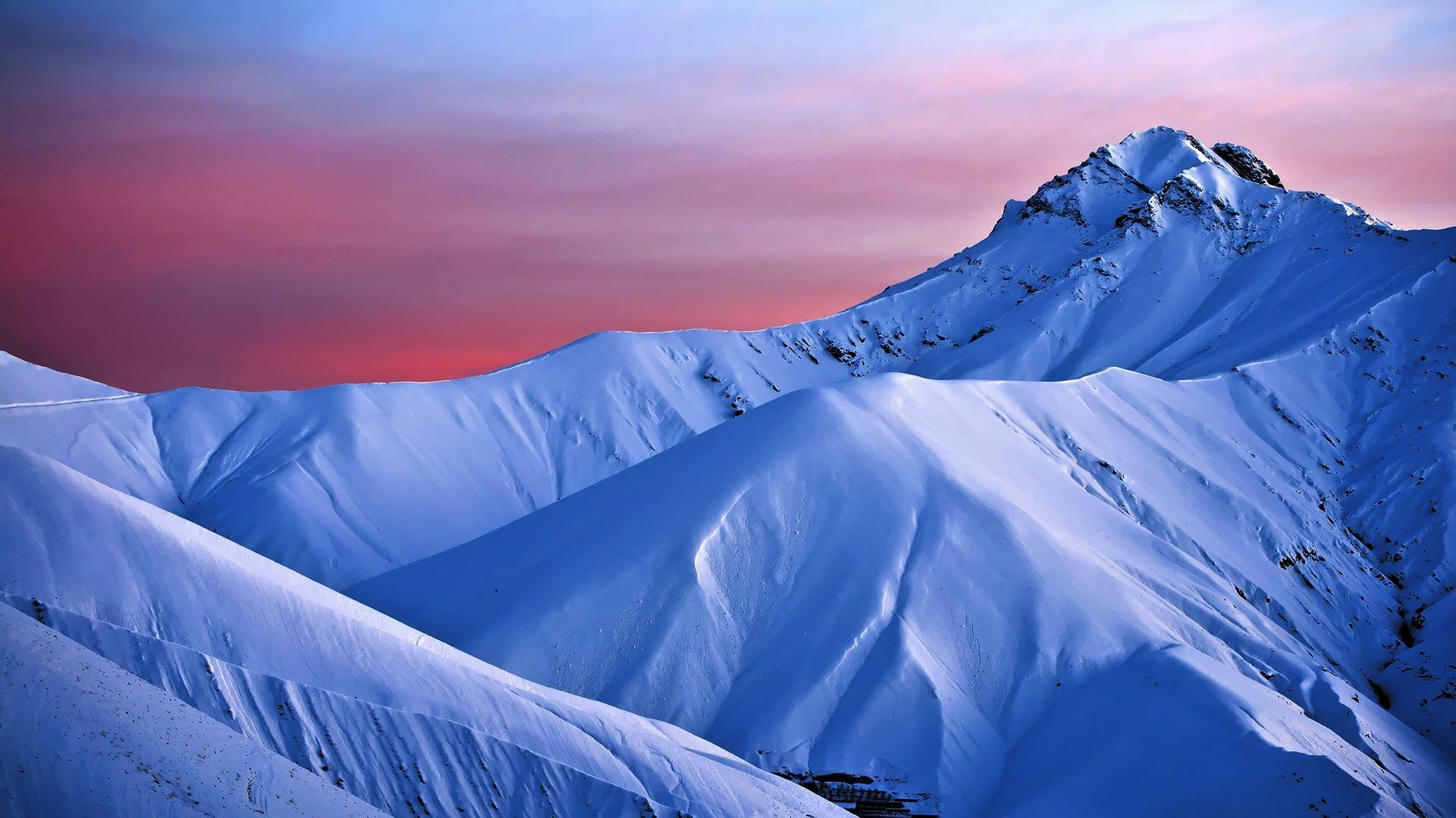 1920x1080 wallpaper.wiki-Snowy-Mountains-HD-Images-PIC-WPE001069